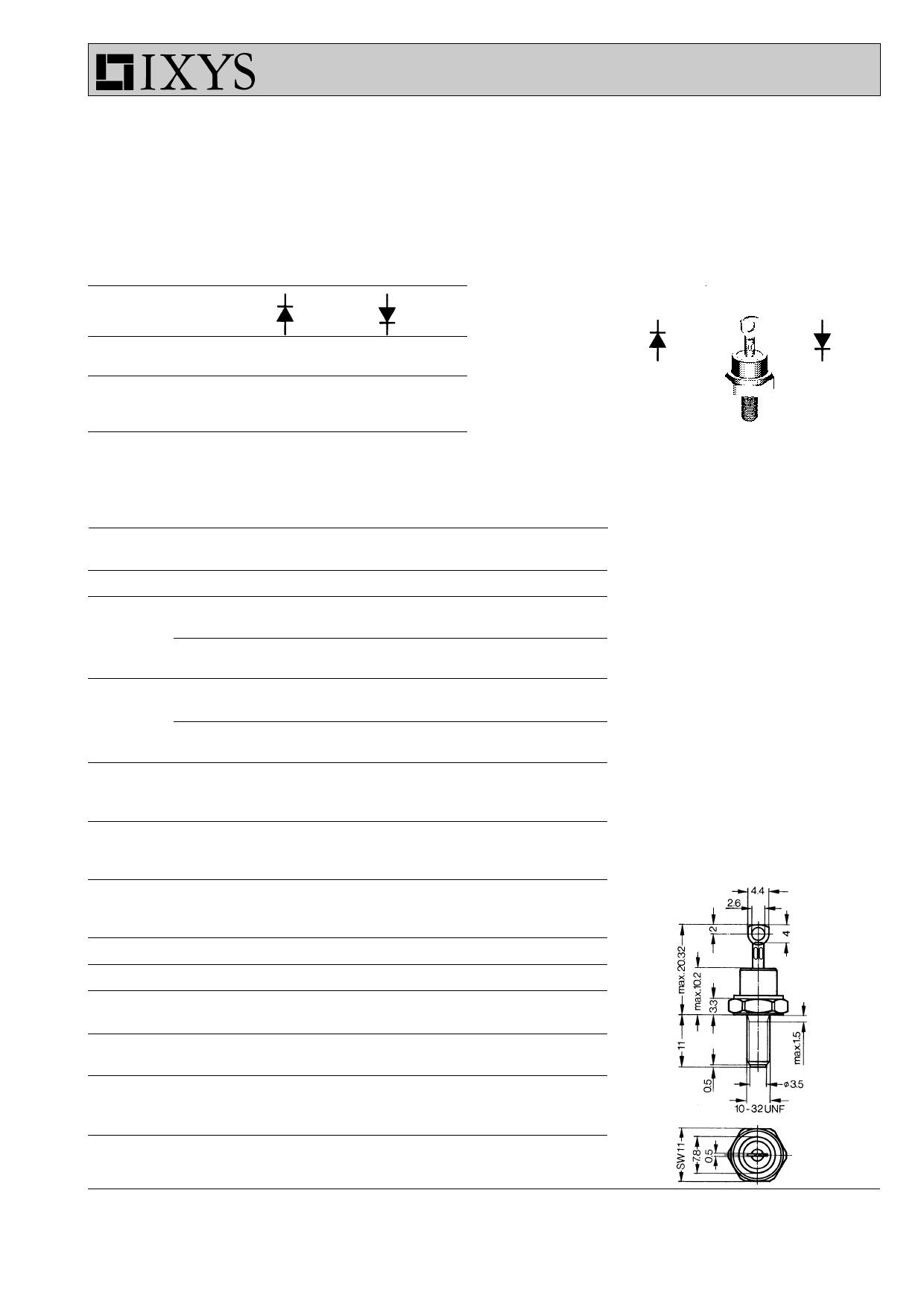 DS17-12A دیتاشیت PDF