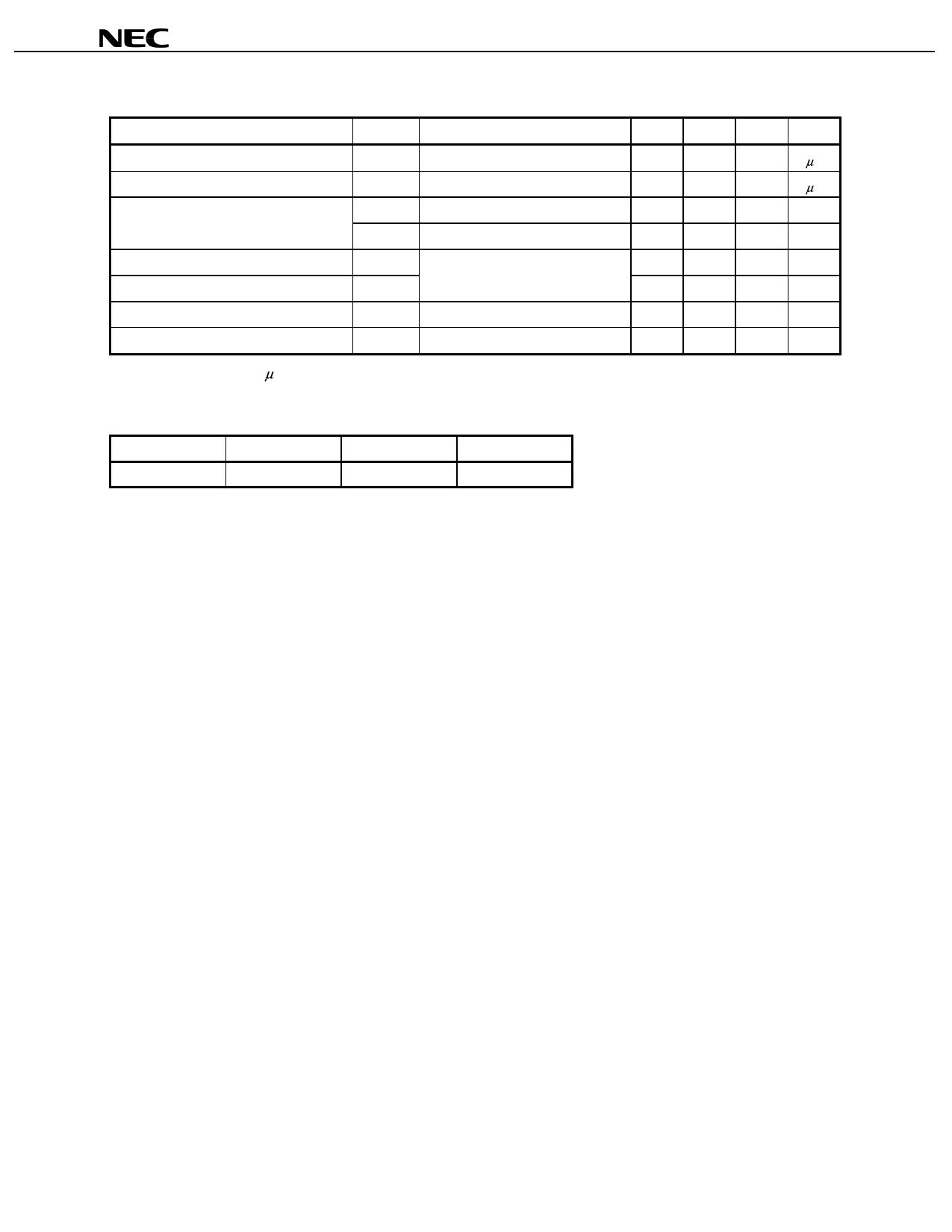 C2690A pdf, schematic