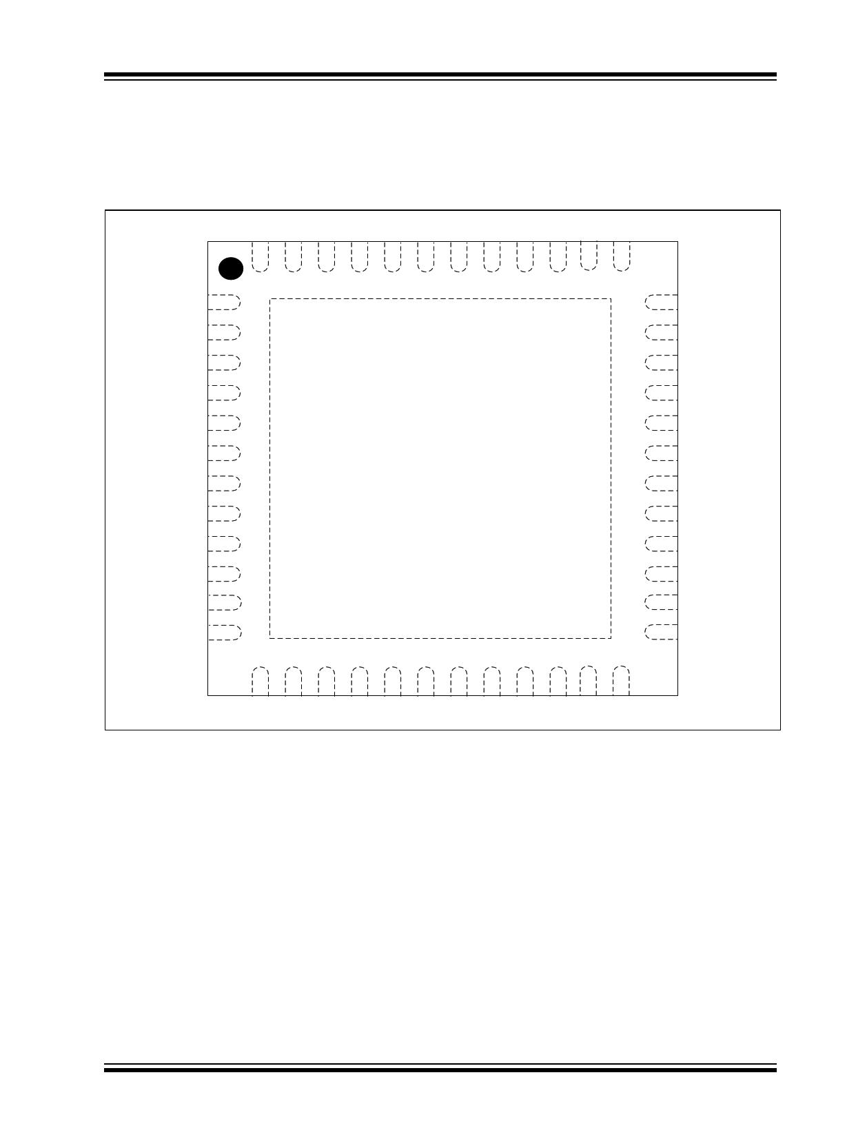 IS1871 전자부품, 판매, 대치품