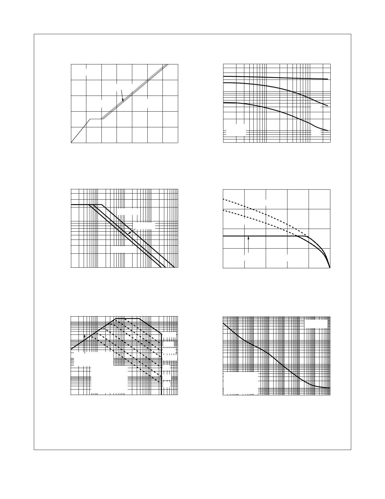 FDMS7572S pdf, 반도체, 판매, 대치품