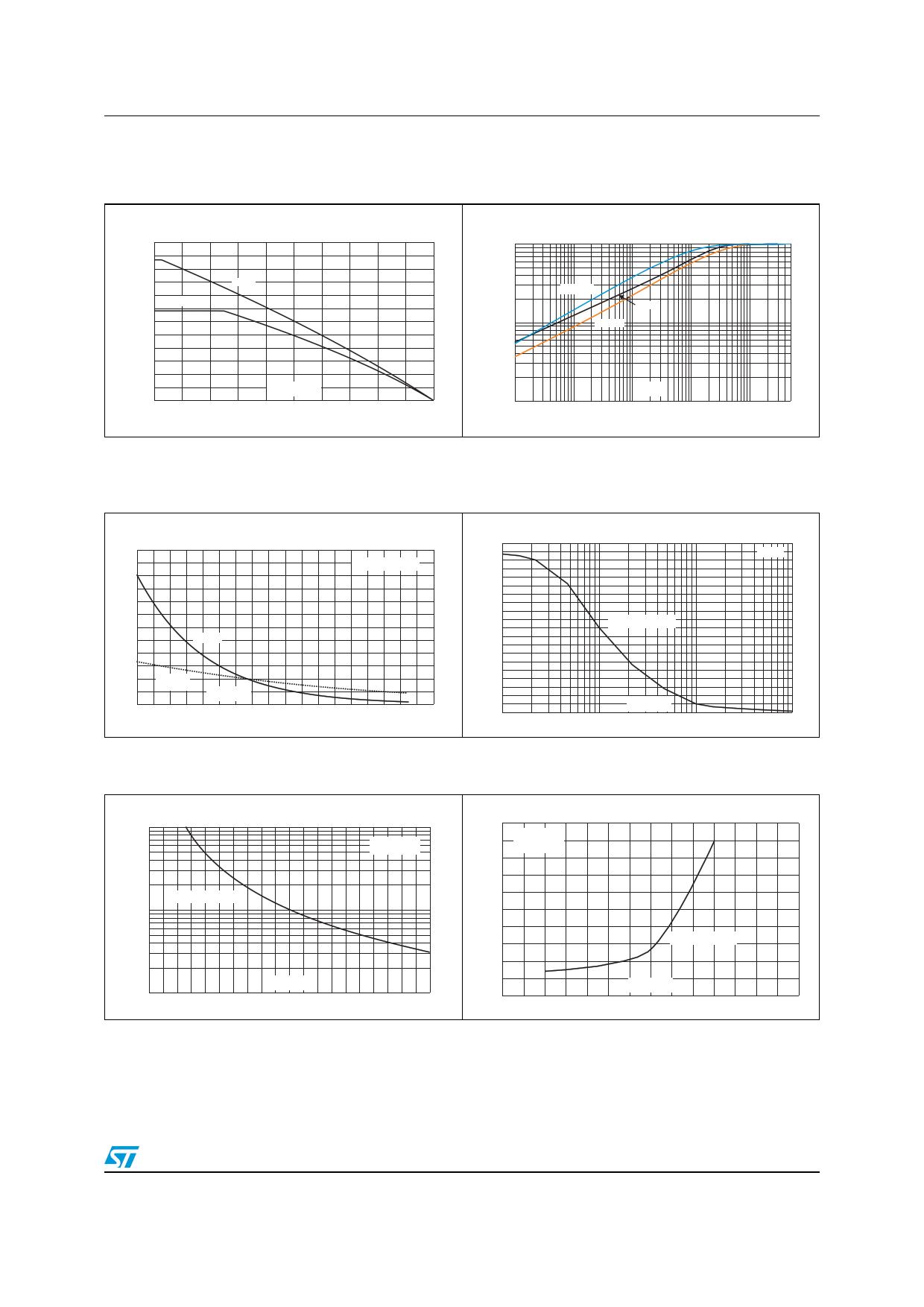 P0102DA5AL3 pdf