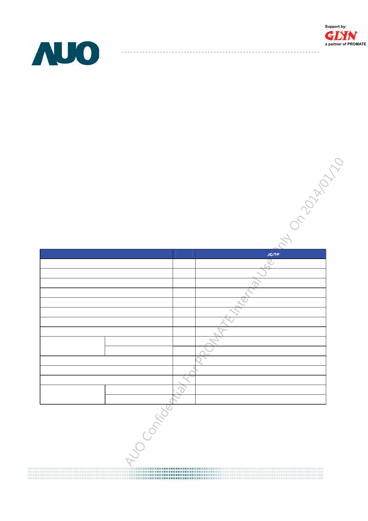 G070VVN01.100 pdf