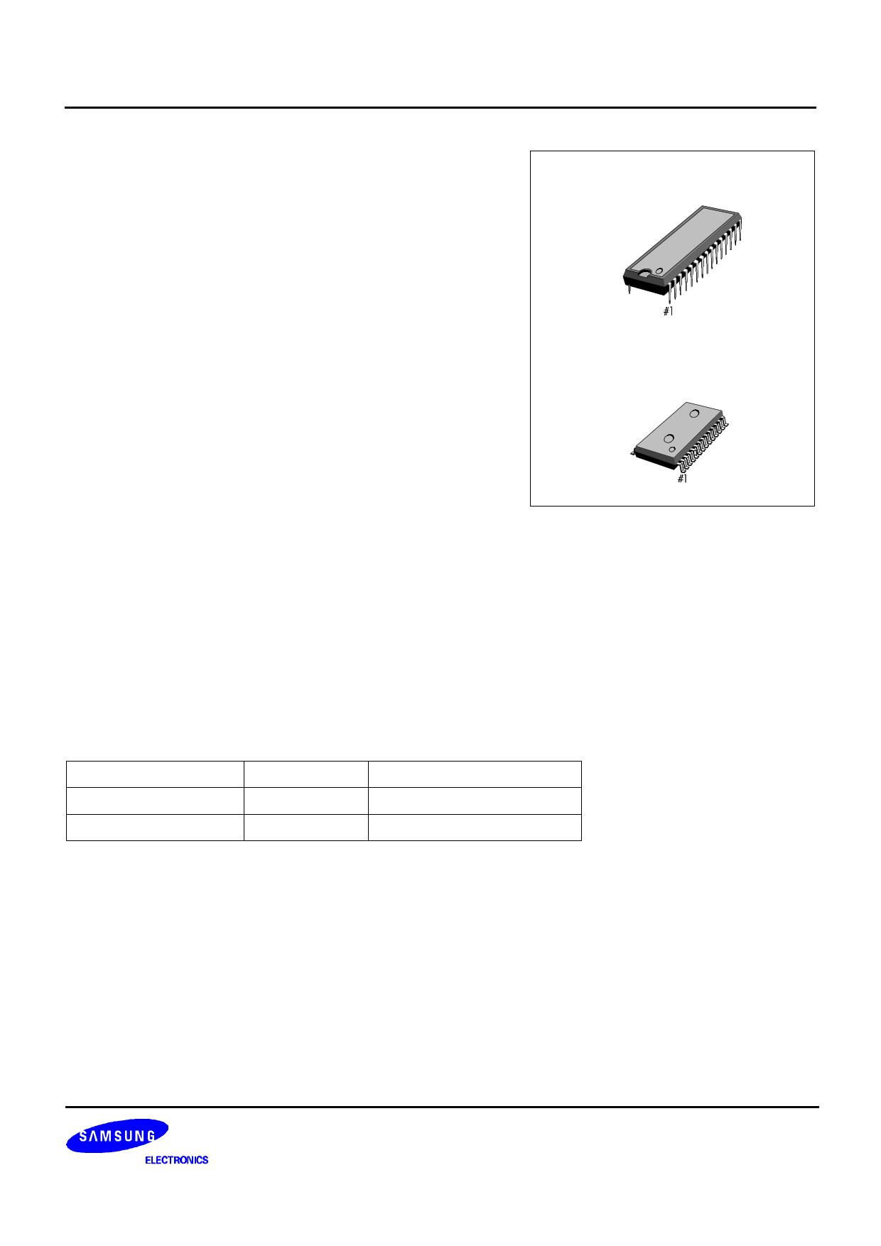S1A0426C01-A0B0 دیتاشیت PDF
