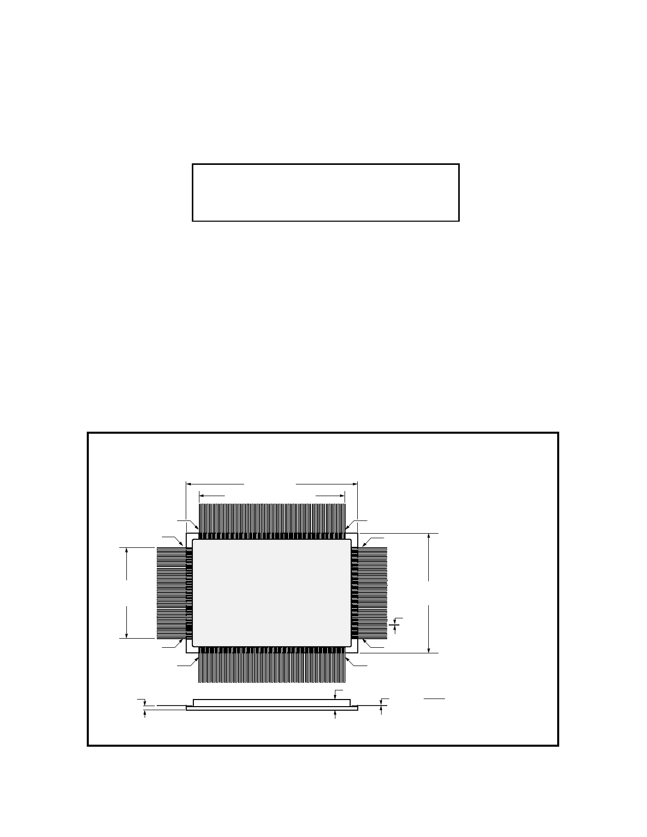 R4430PCP10MCM دیتاشیت PDF