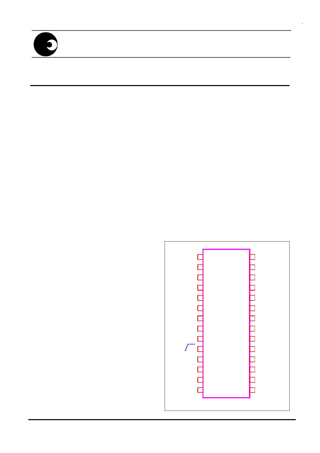 SA2532 دیتاشیت PDF