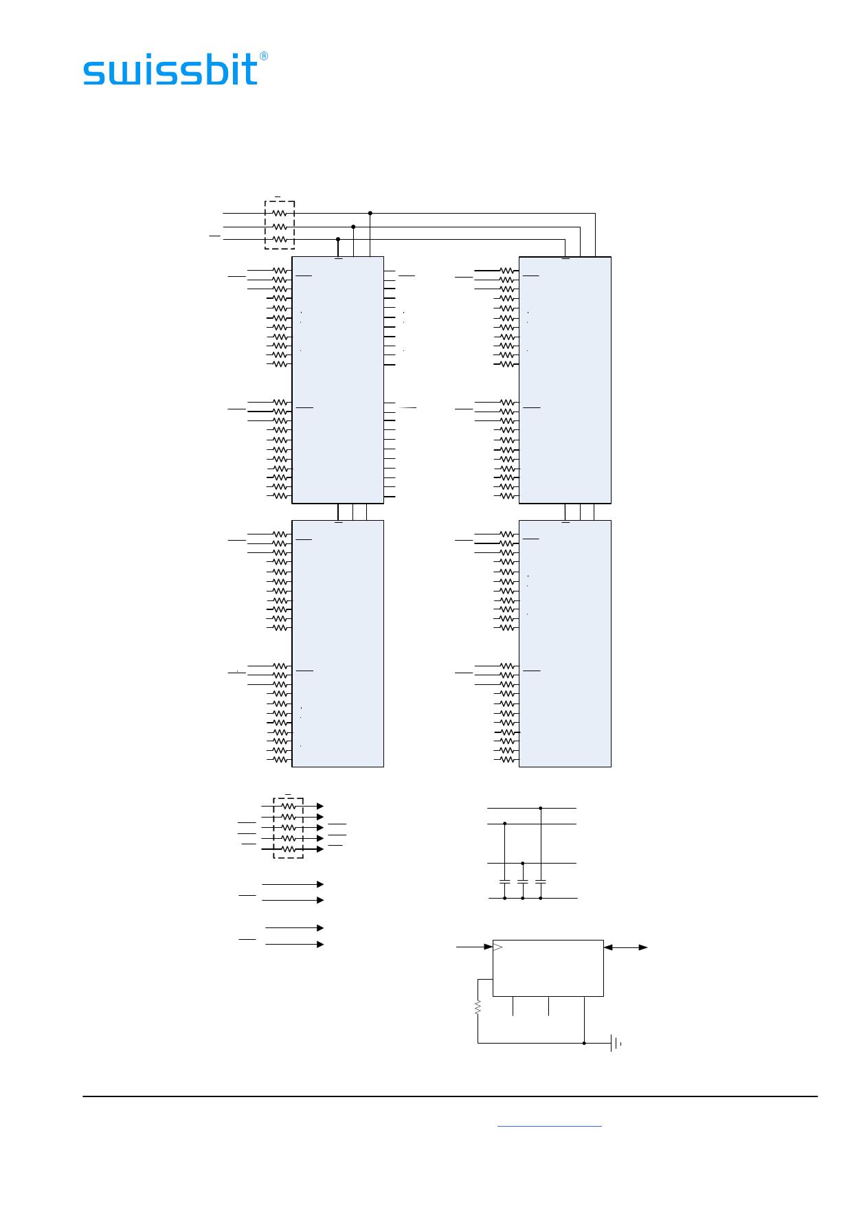 SEN06464H2CG1SA-30ER pdf