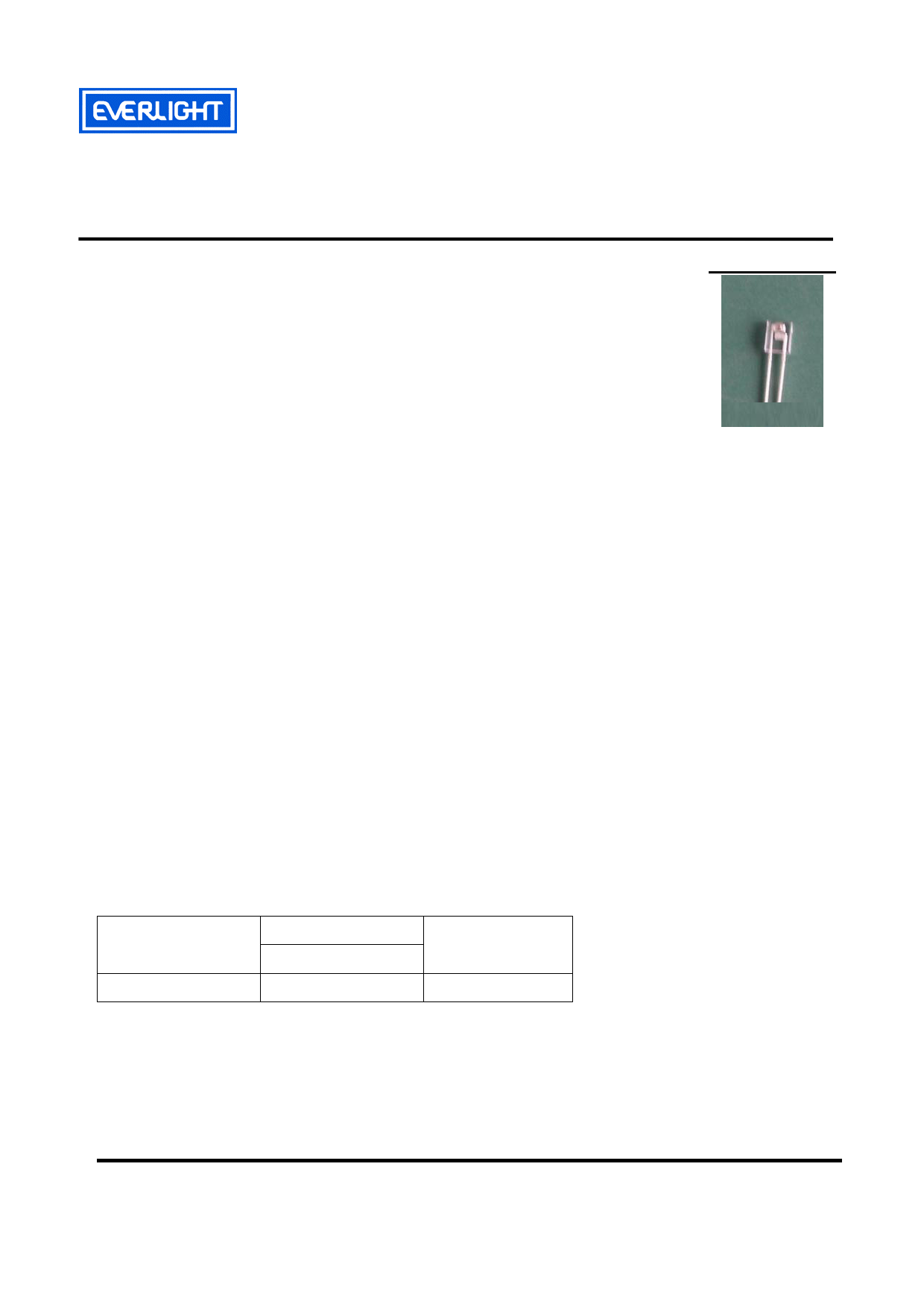 IR908-7C-F Datasheet, IR908-7C-F PDF,ピン配置, 機能