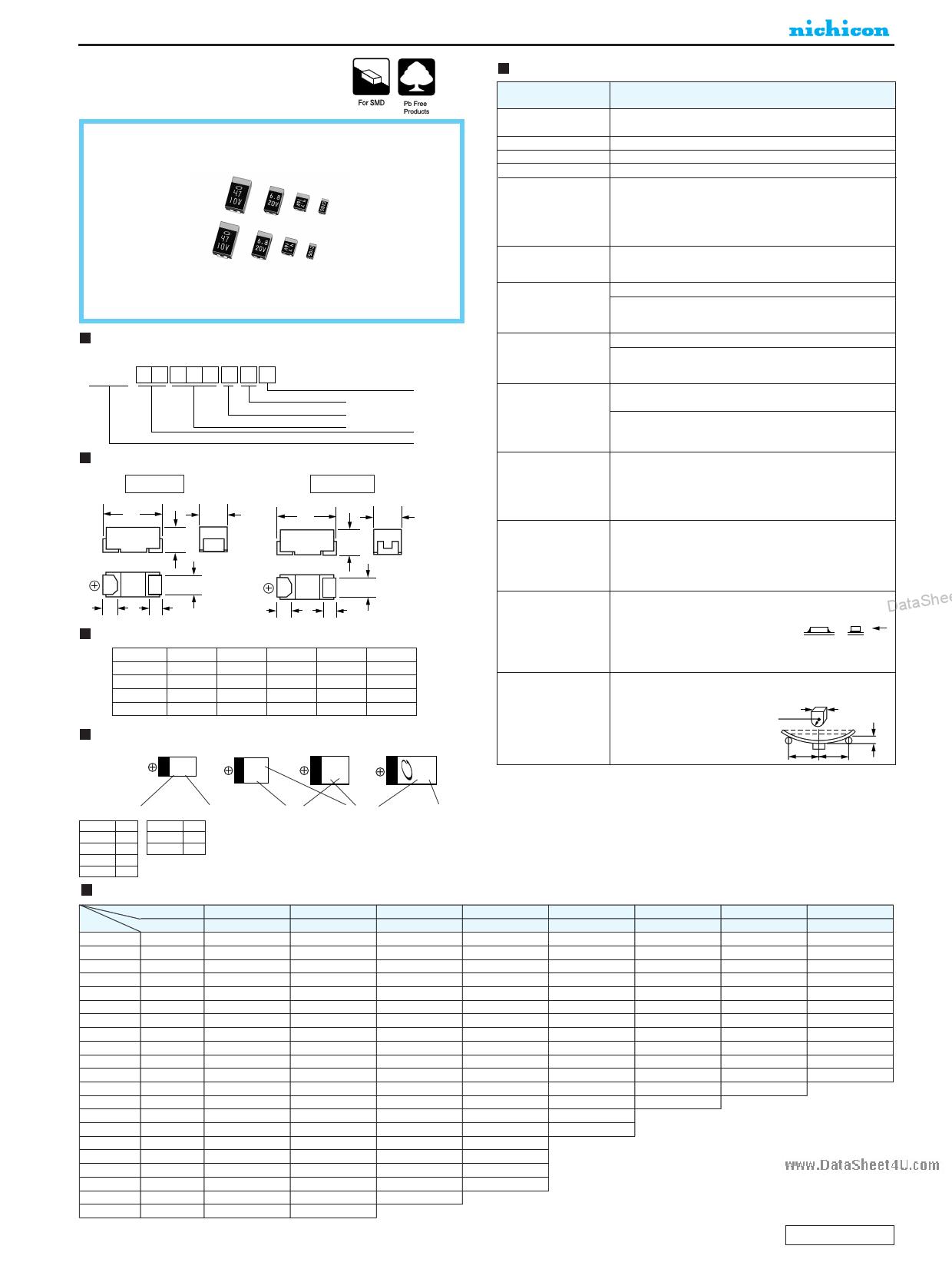 F930G686MBA datasheet