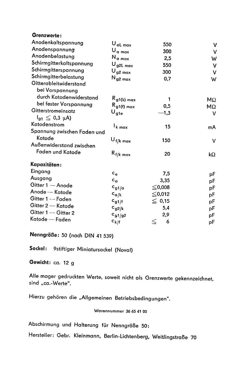UF80 pdf, schematic