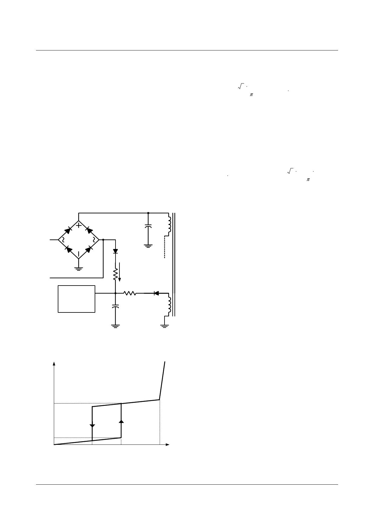 FS7M0680YDTU arduino