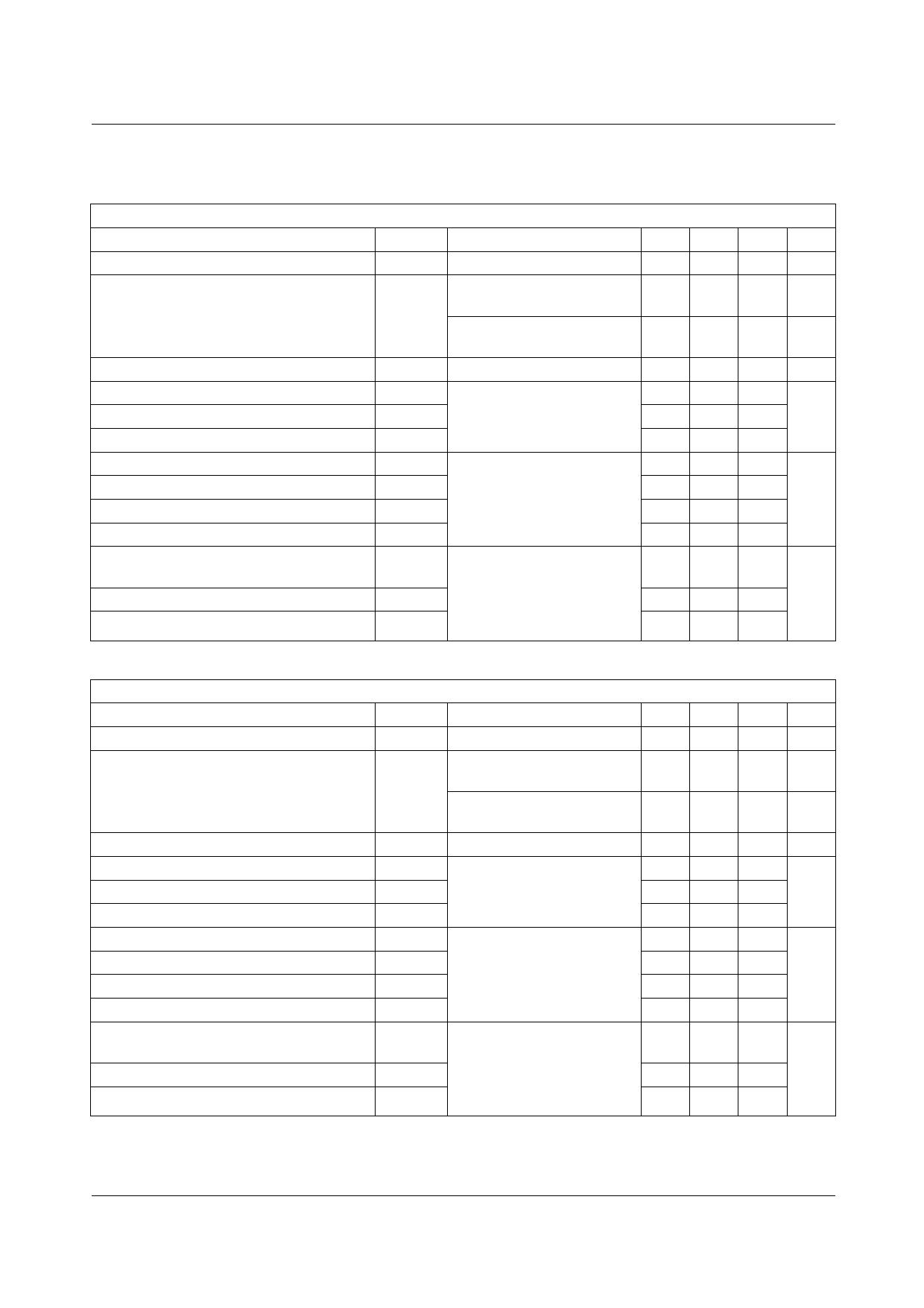 FS7M0680YDTU pdf