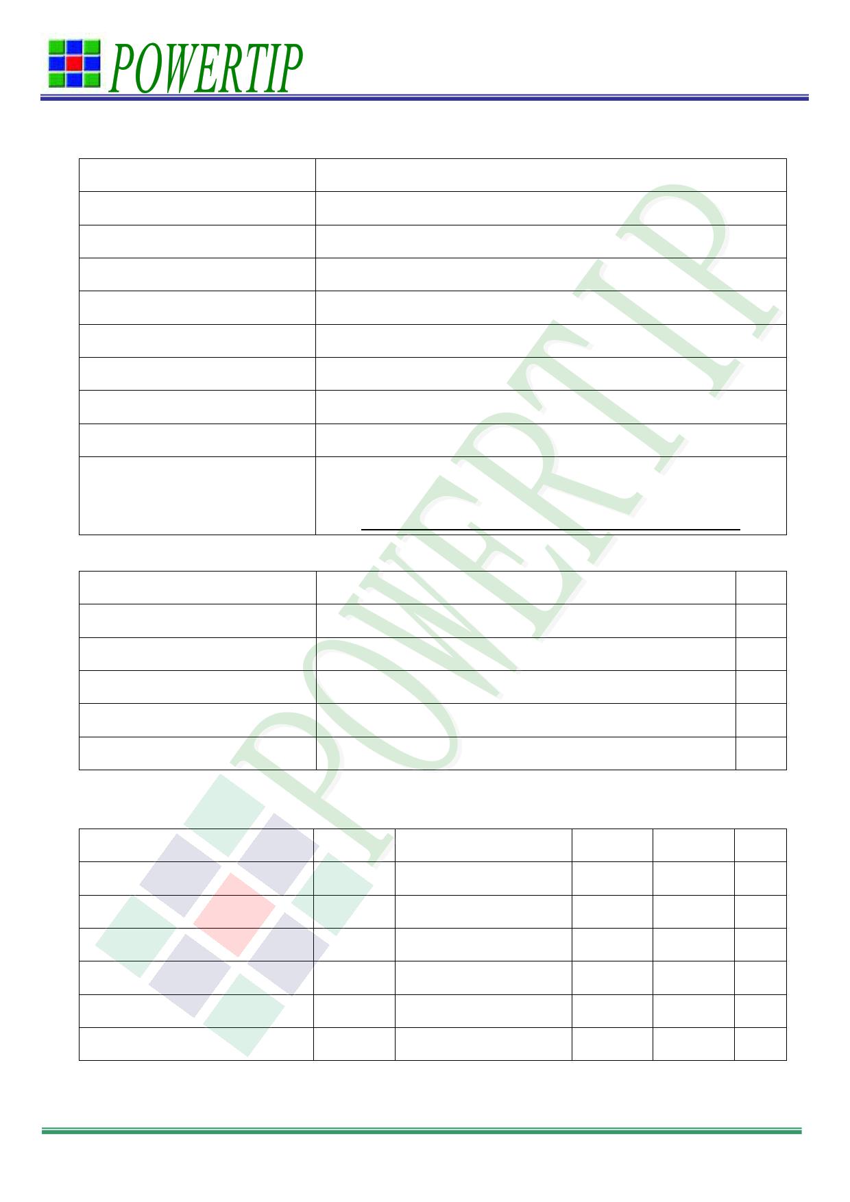 PE240128WRF001HC1Q pdf, 반도체, 판매, 대치품