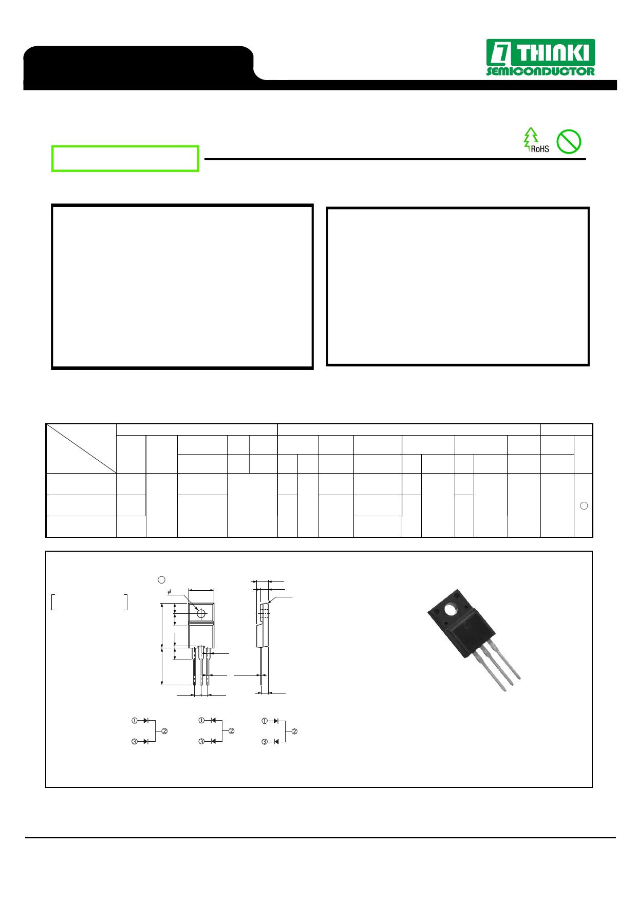 FMG22S دیتاشیت PDF