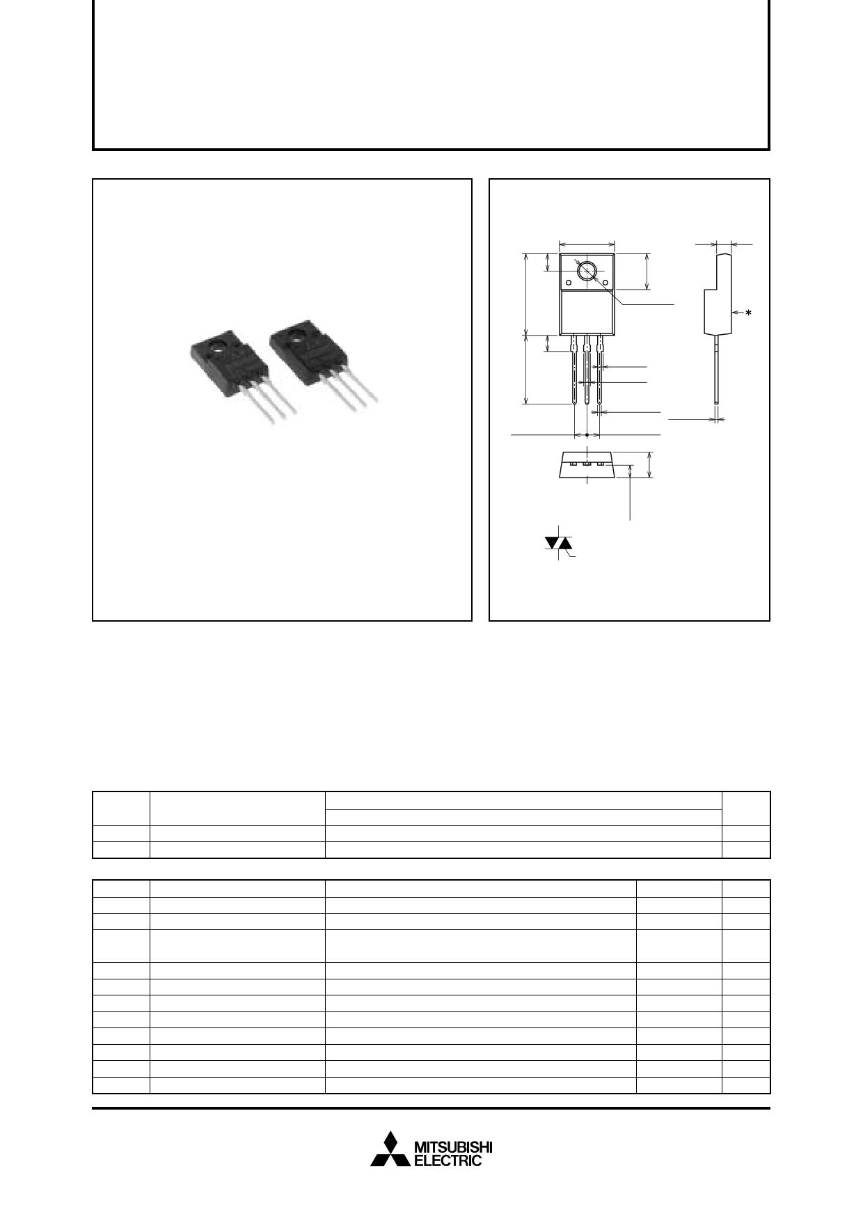 BCR20KM pdf