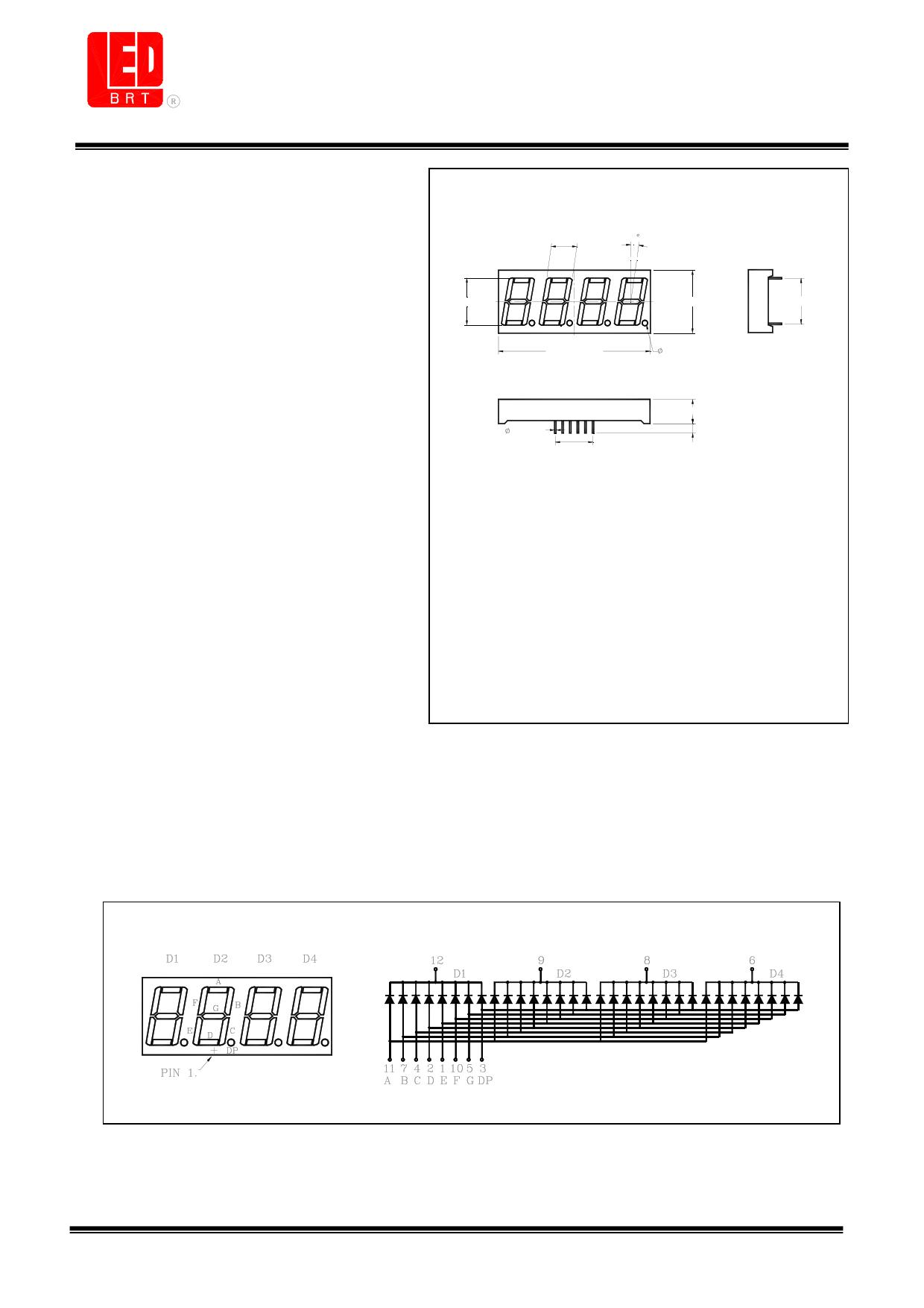 lcd display 16x4 datasheet pdf