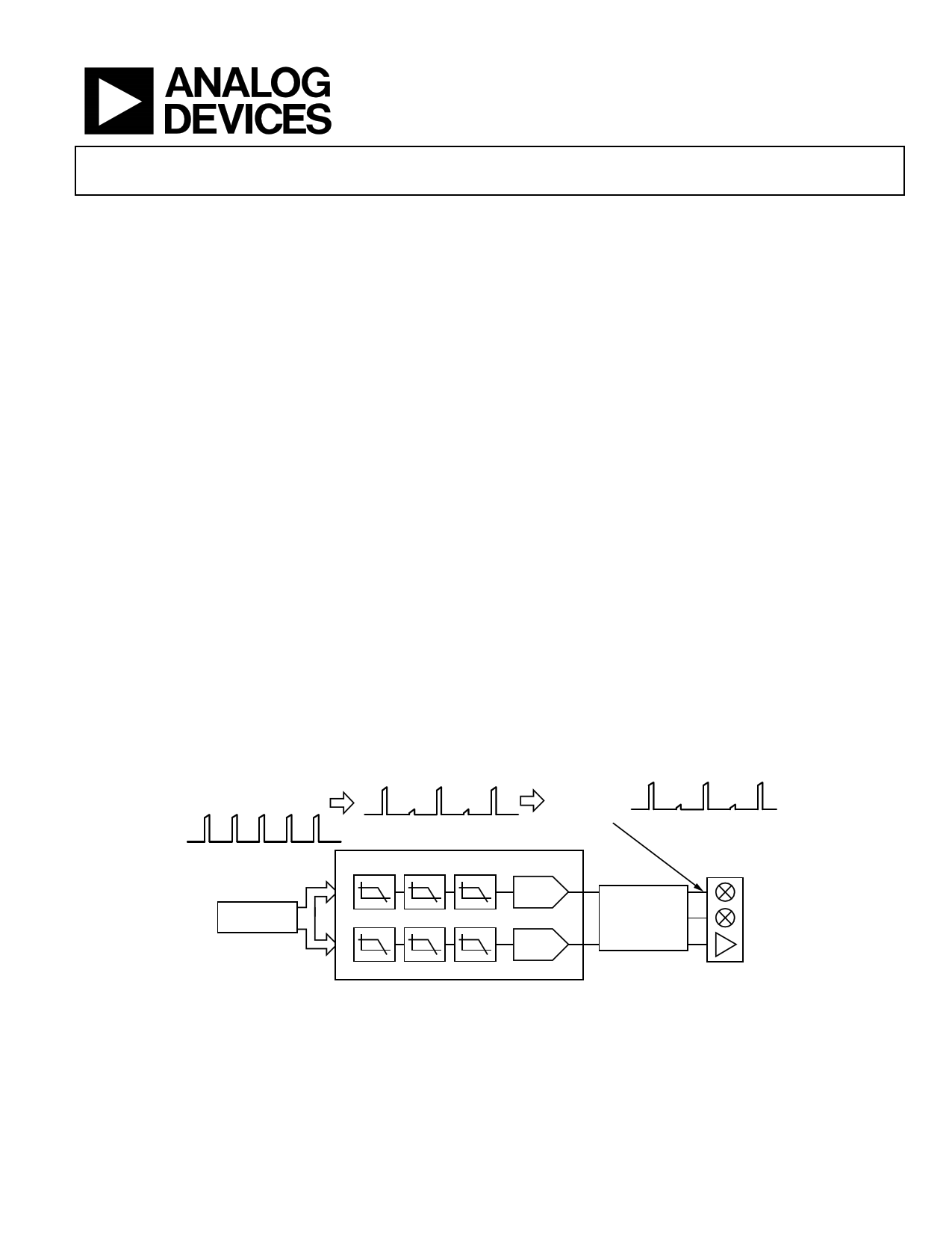 AD9787 دیتاشیت PDF