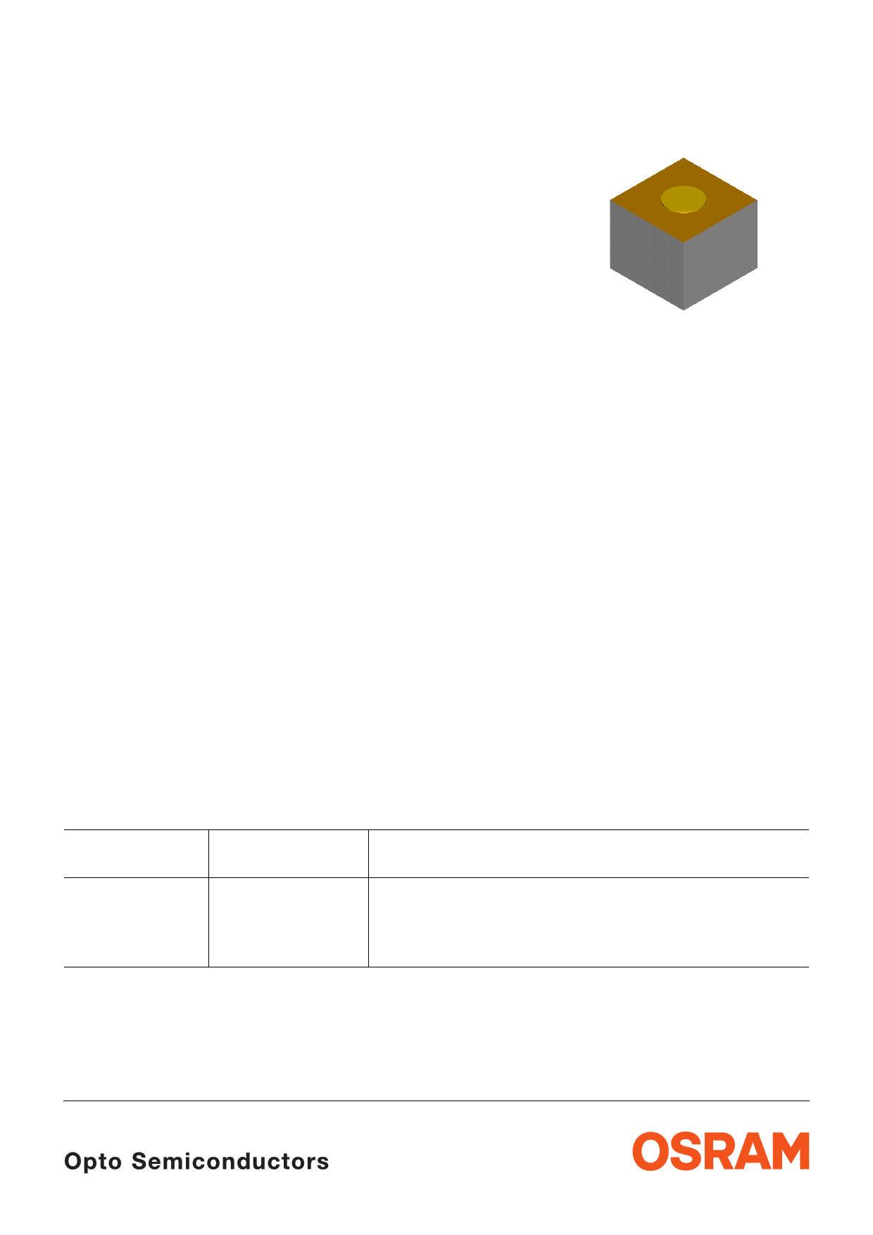 F0118J دیتاشیت PDF