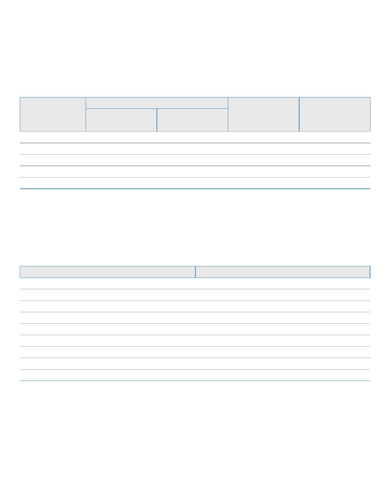 L1Q0-407000000zzz0 pdf