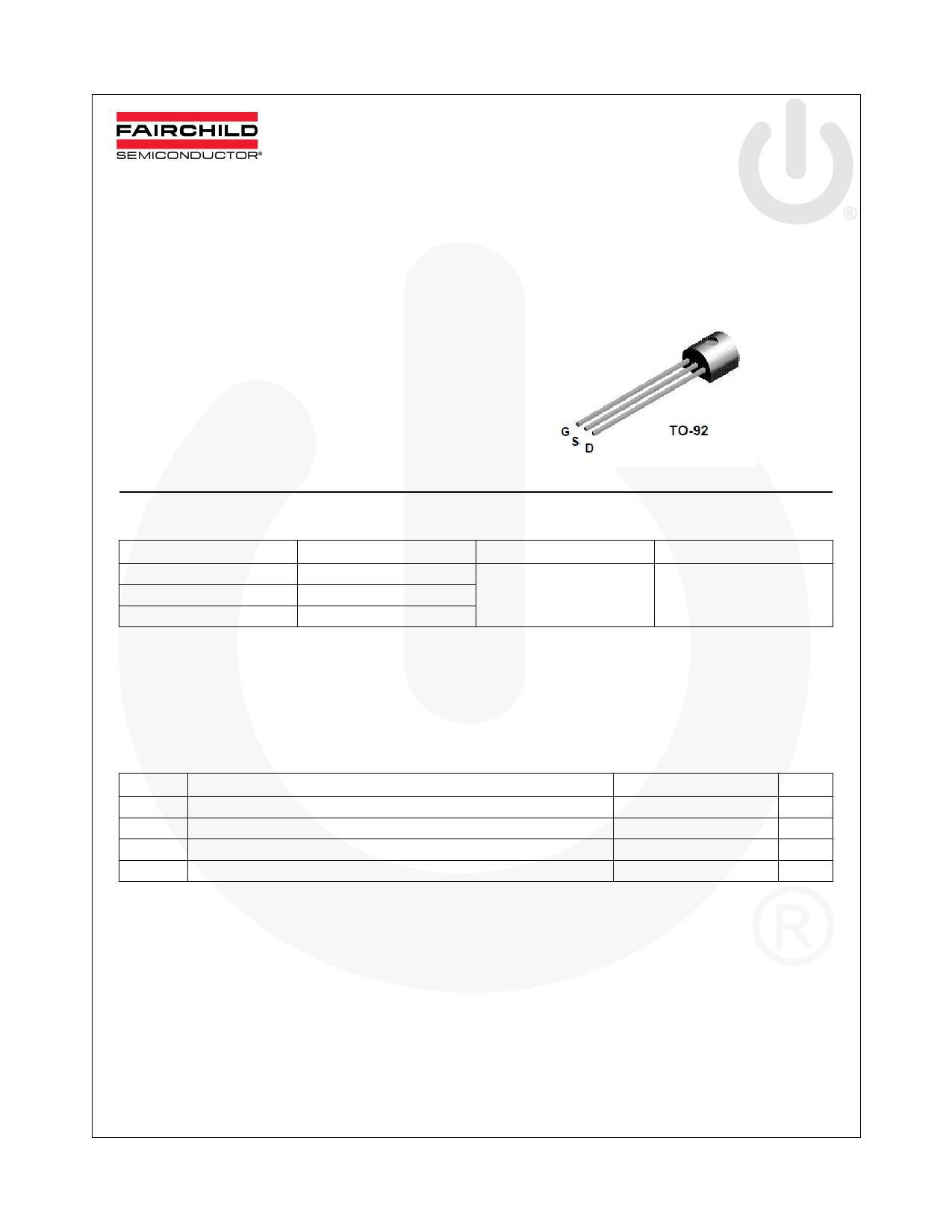 J106 دیتاشیت PDF
