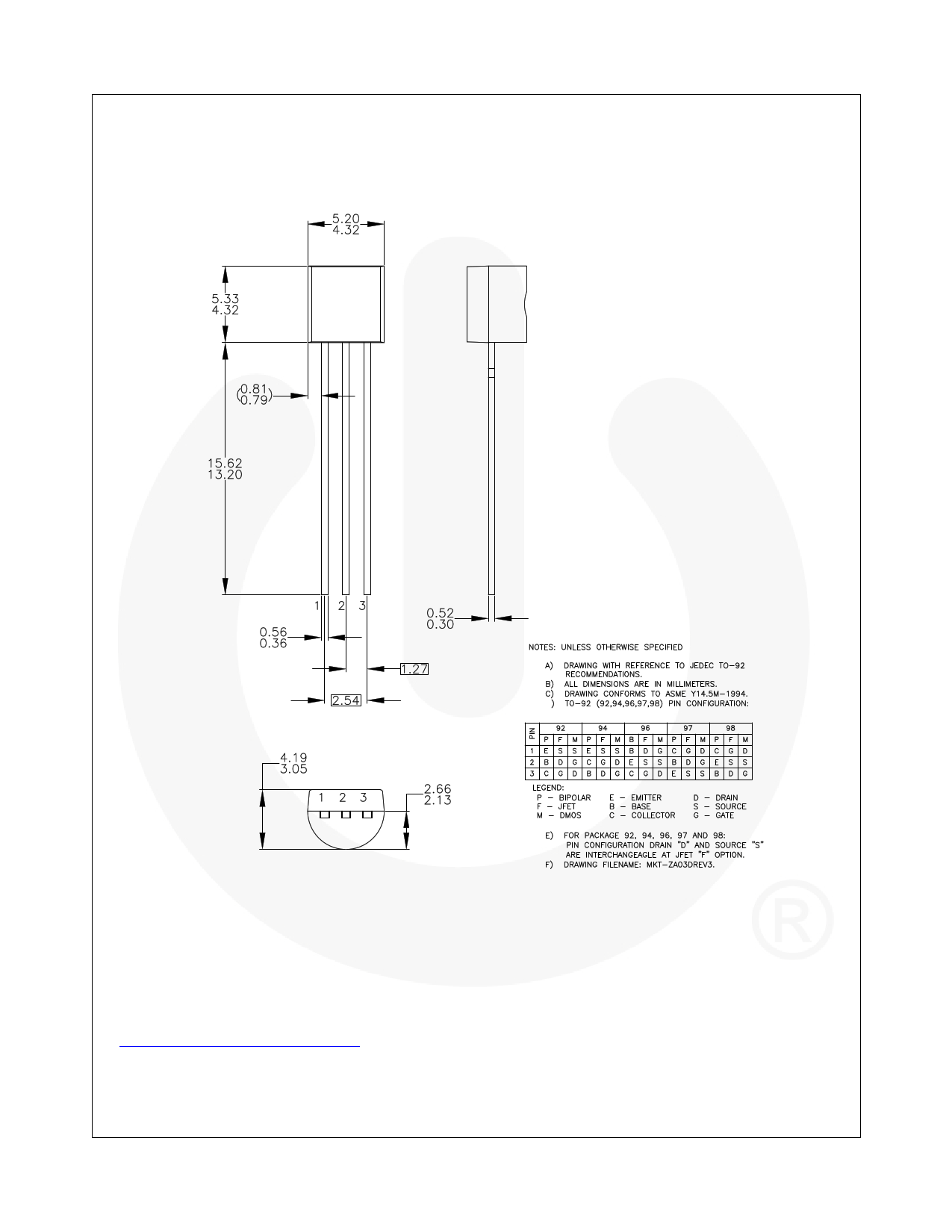 J106 pdf, arduino