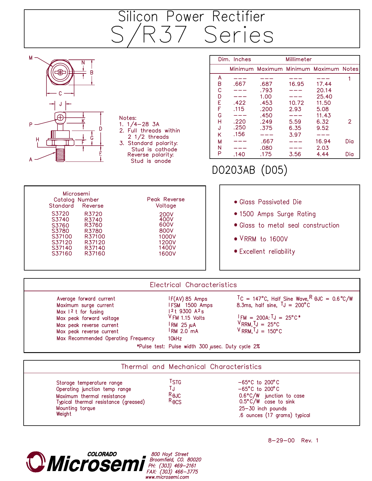 S37 Datasheet, S37 PDF,ピン配置, 機能