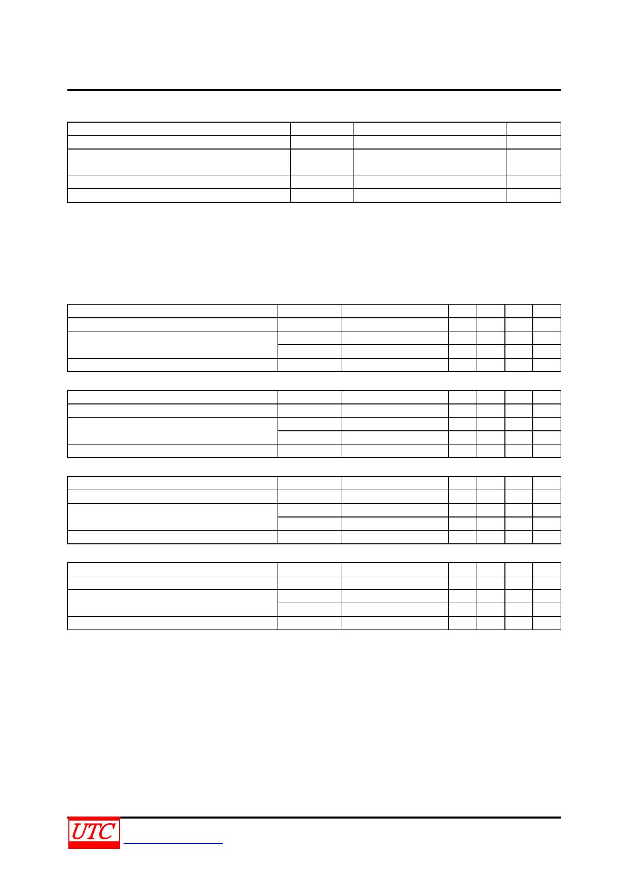 UMMSZ52XXA pdf, schematic