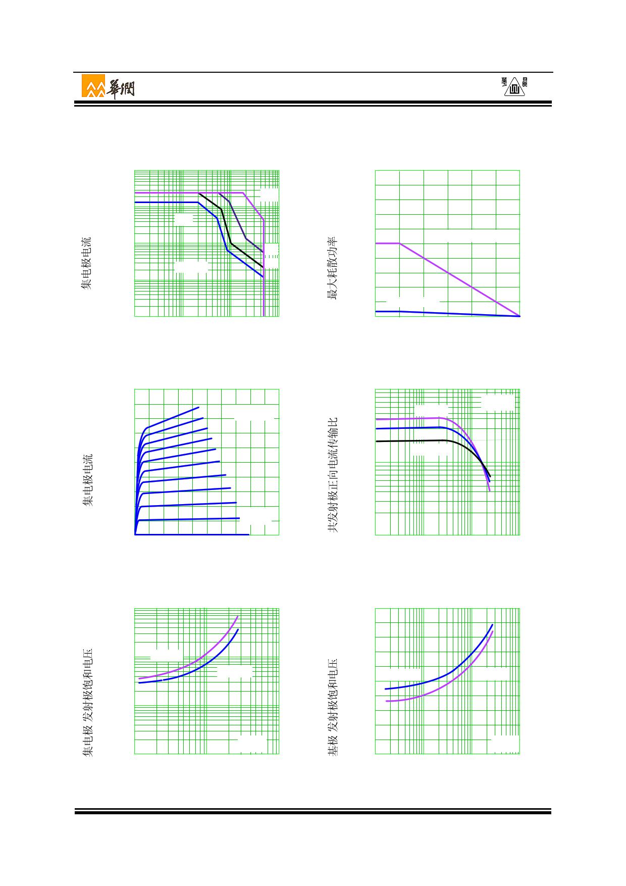 3DD3015A3 pdf, ピン配列