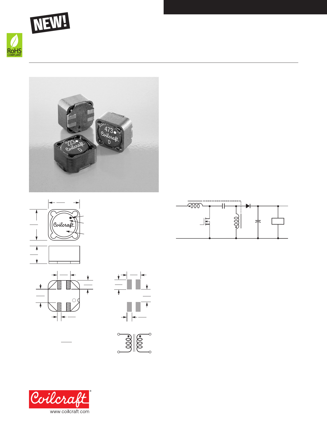 MSC1278 Datasheet, MSC1278 PDF,ピン配置, 機能