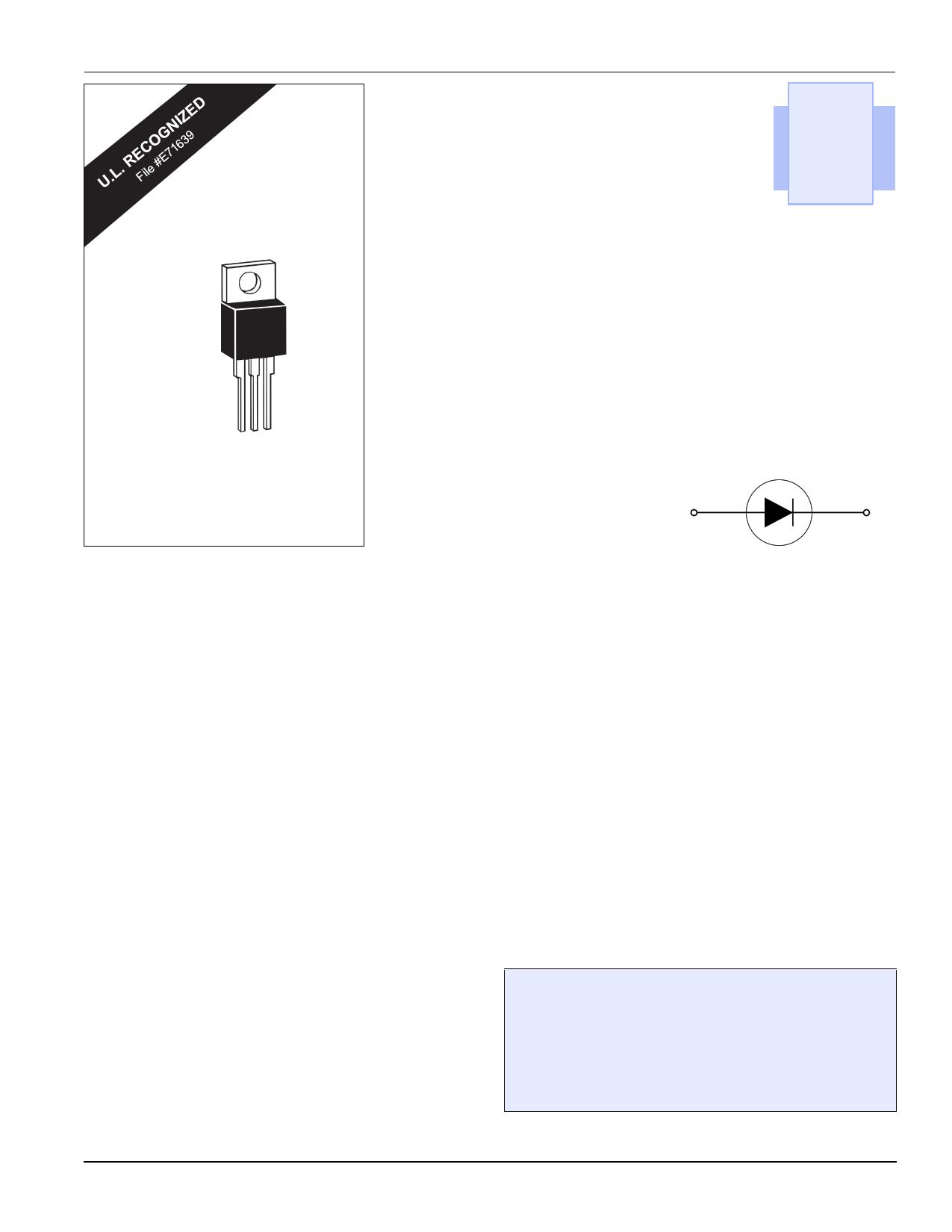 D2025 datasheet