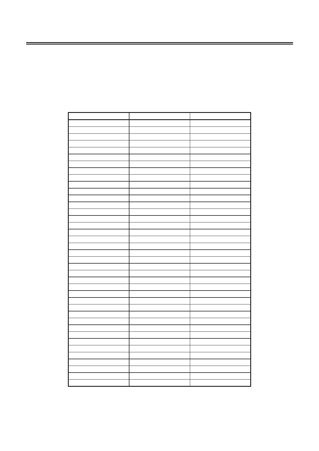 S-1003 pdf, arduino