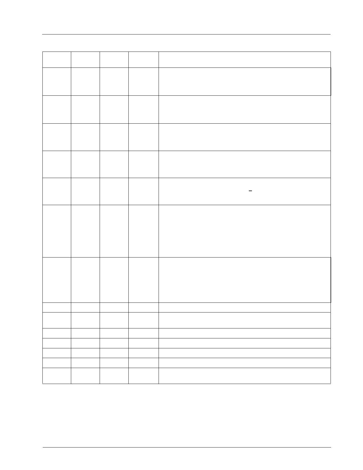 CH7008A-V pdf
