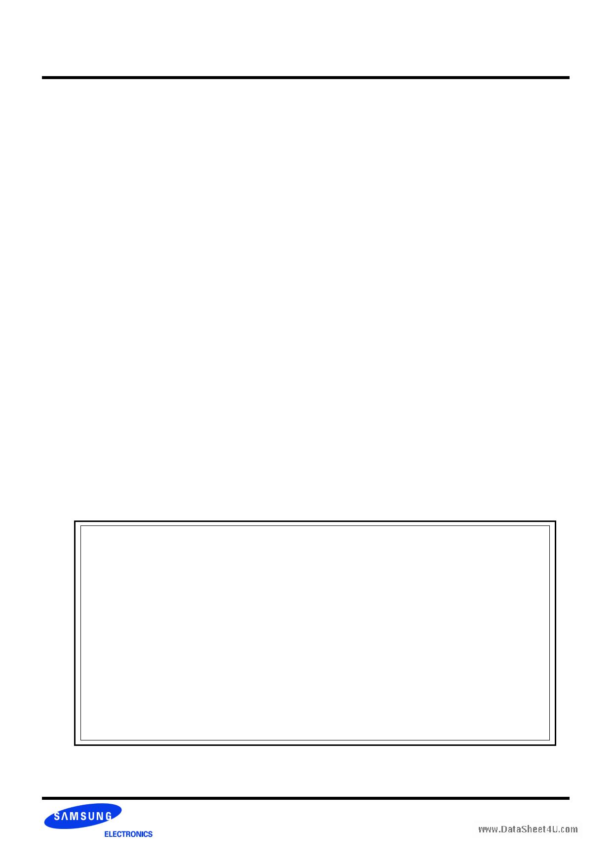 M378T3354CZx دیتاشیت PDF