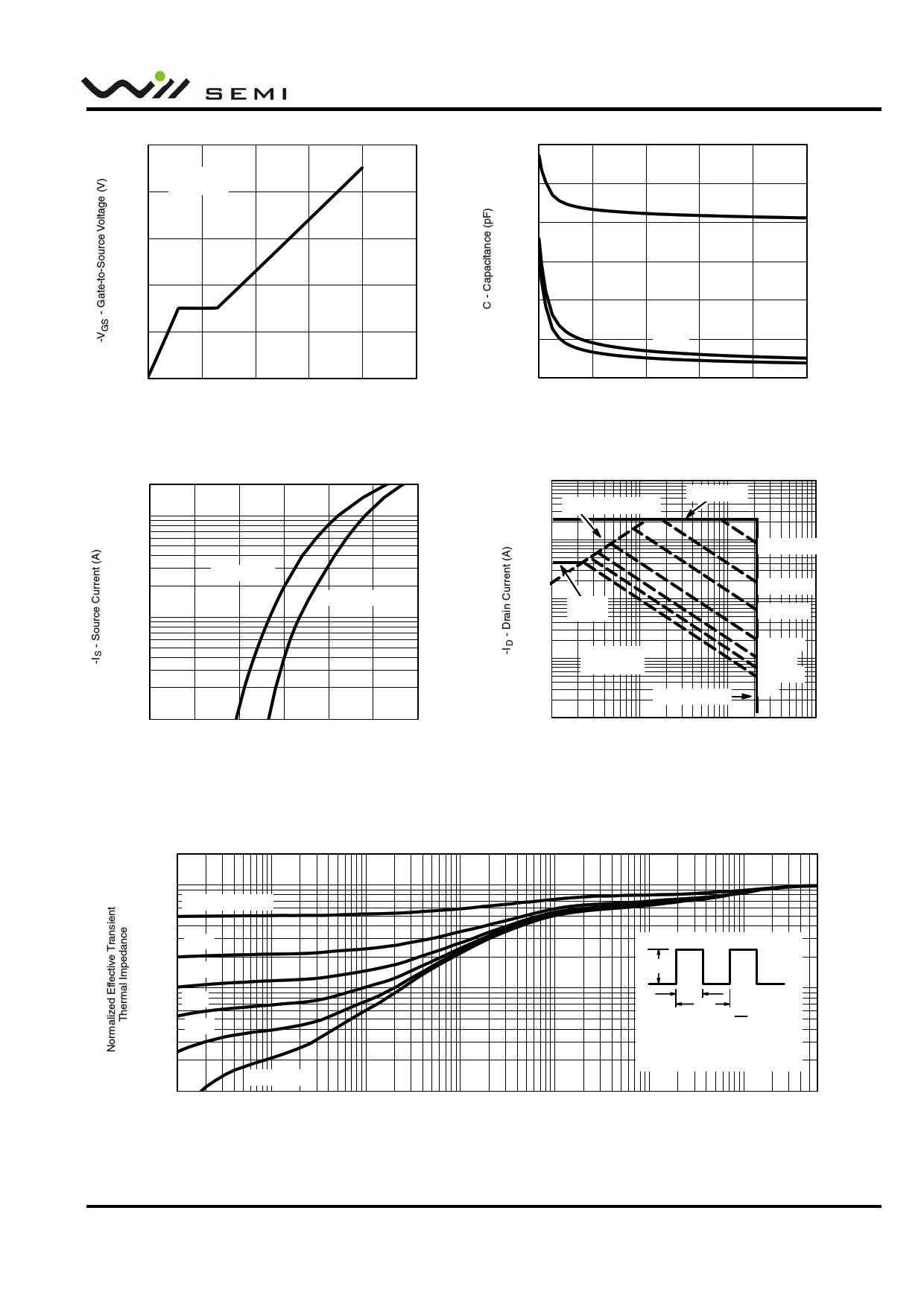 WPM2009D pdf, arduino