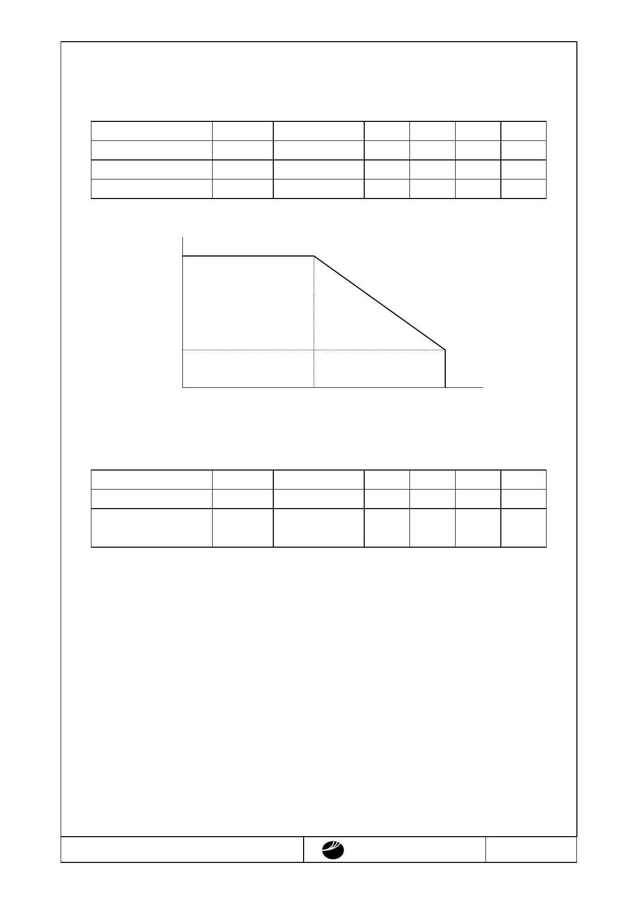 DMC20261NYJ-LY-BCE pdf