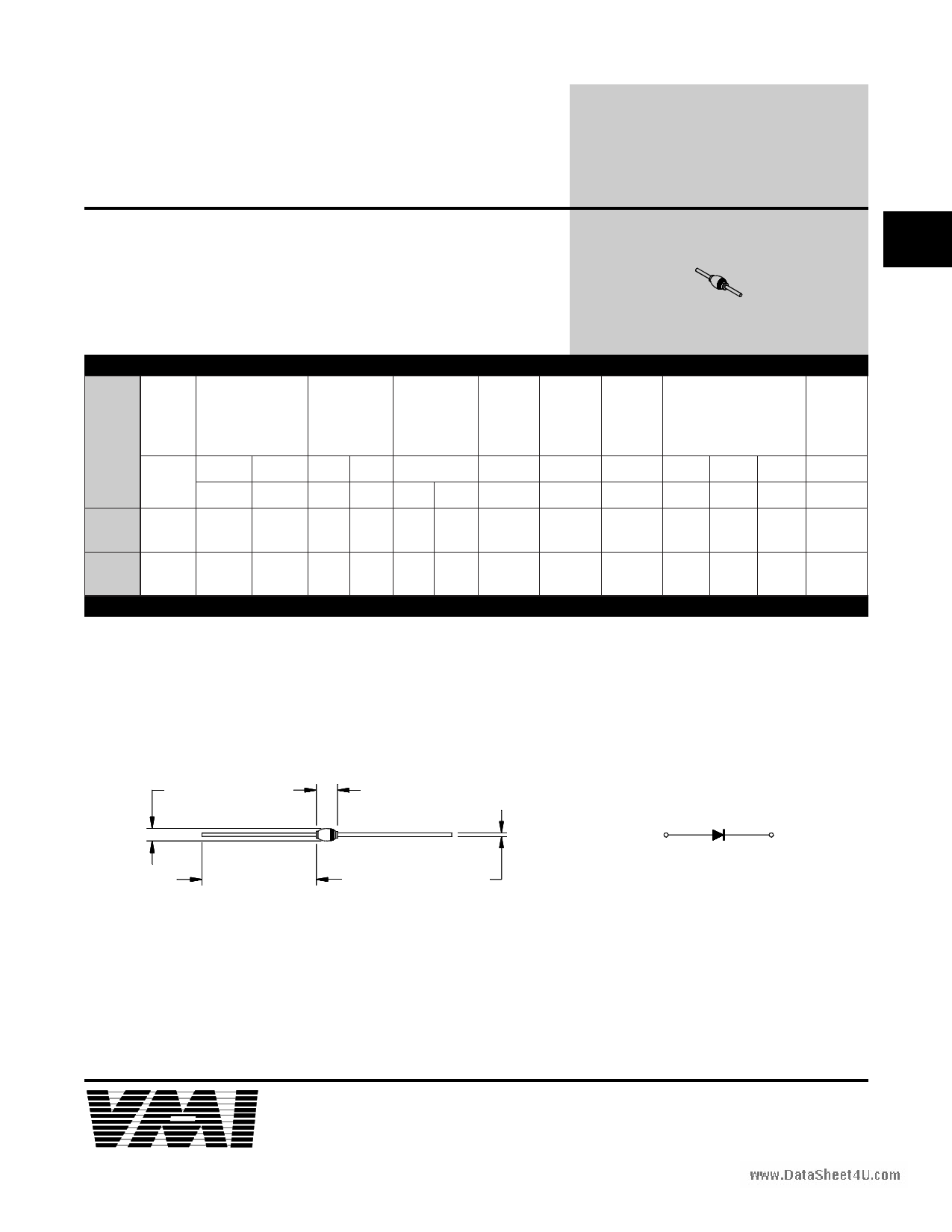 X06FF5 datasheet