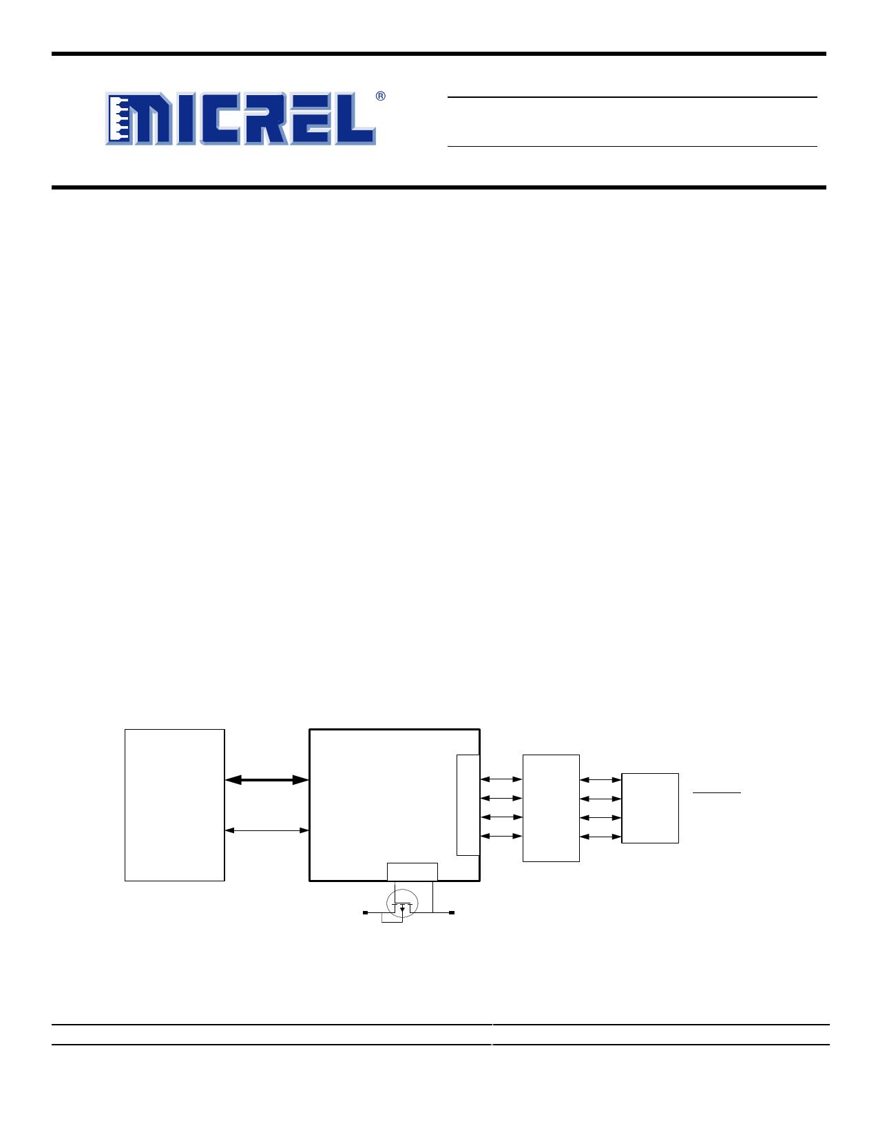 KSZ9021RN دیتاشیت PDF