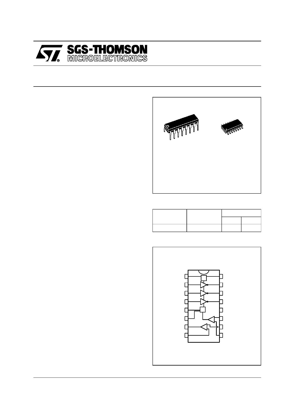 TD310N دیتاشیت PDF