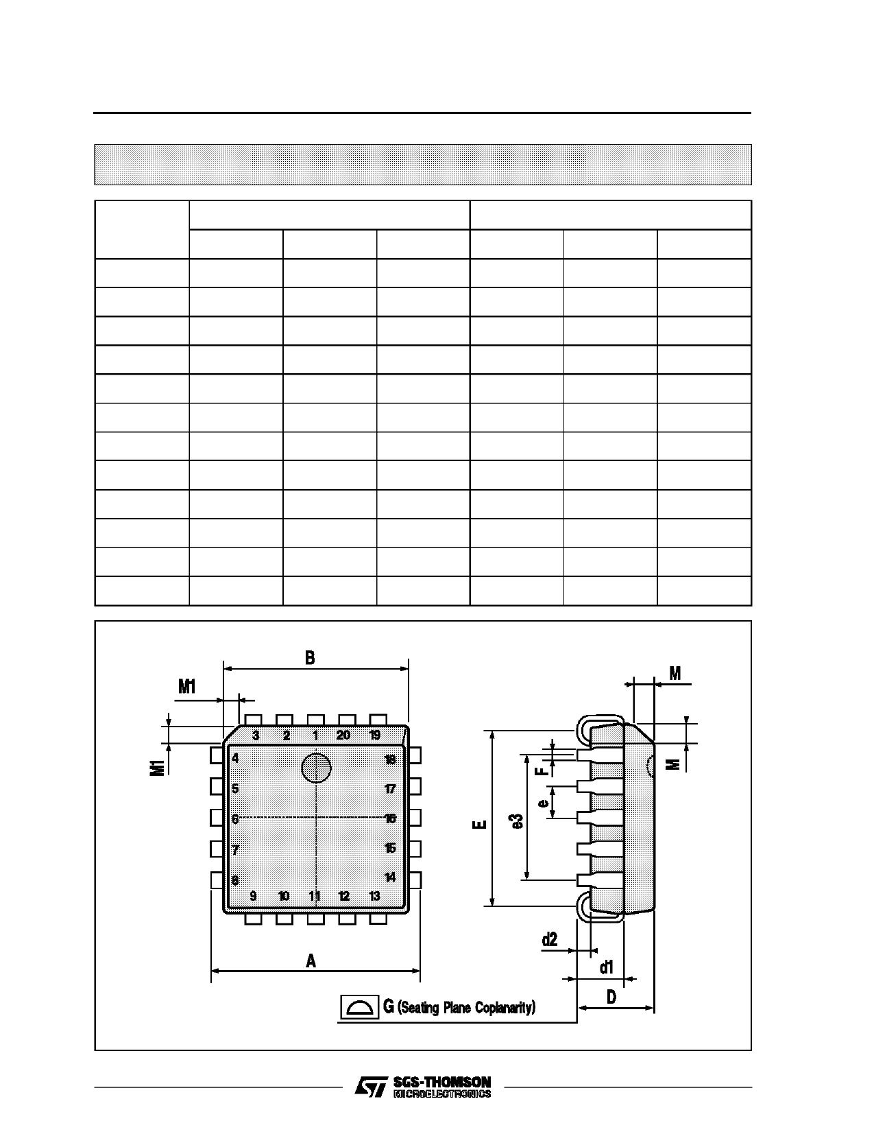 M54HC131F1R arduino