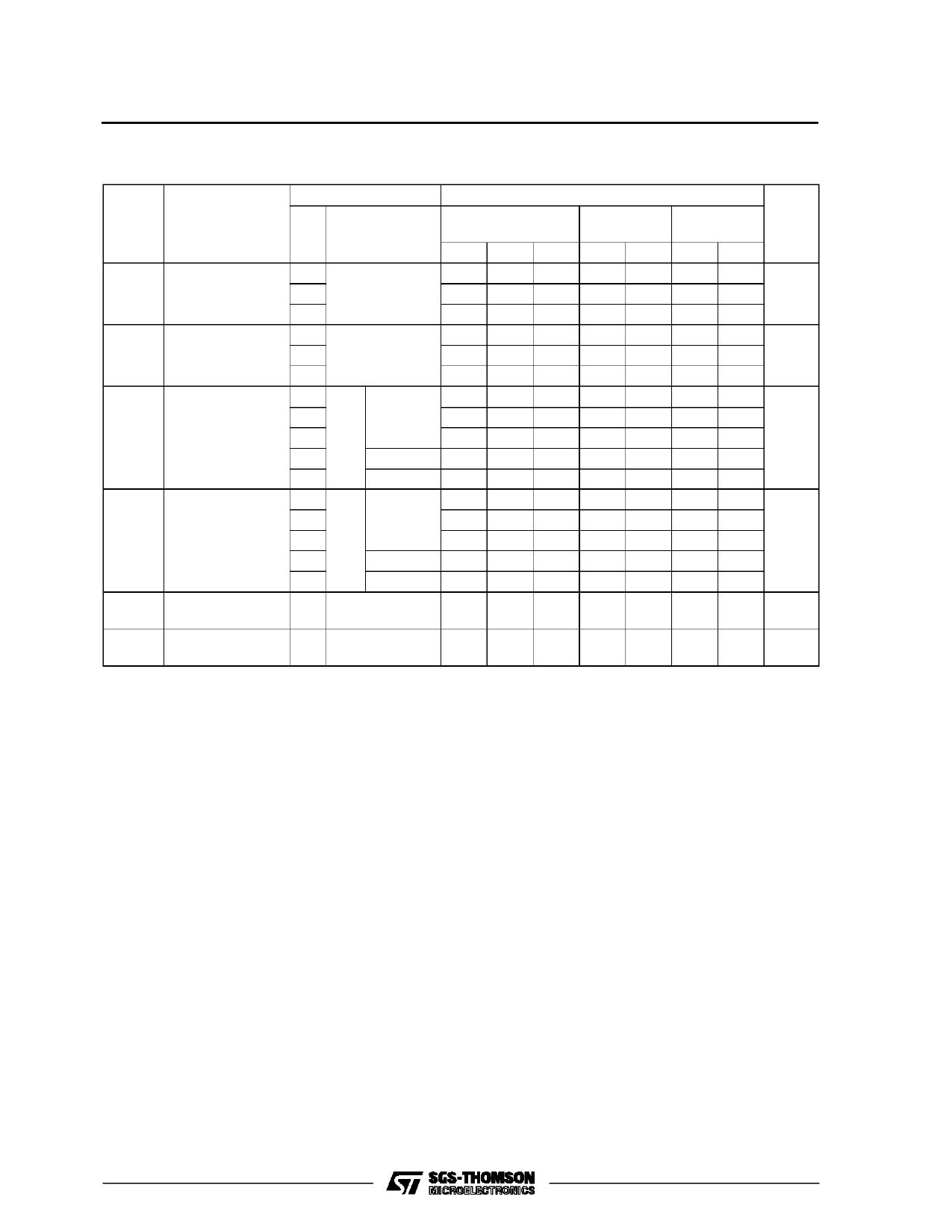 M54HC131F1R pdf