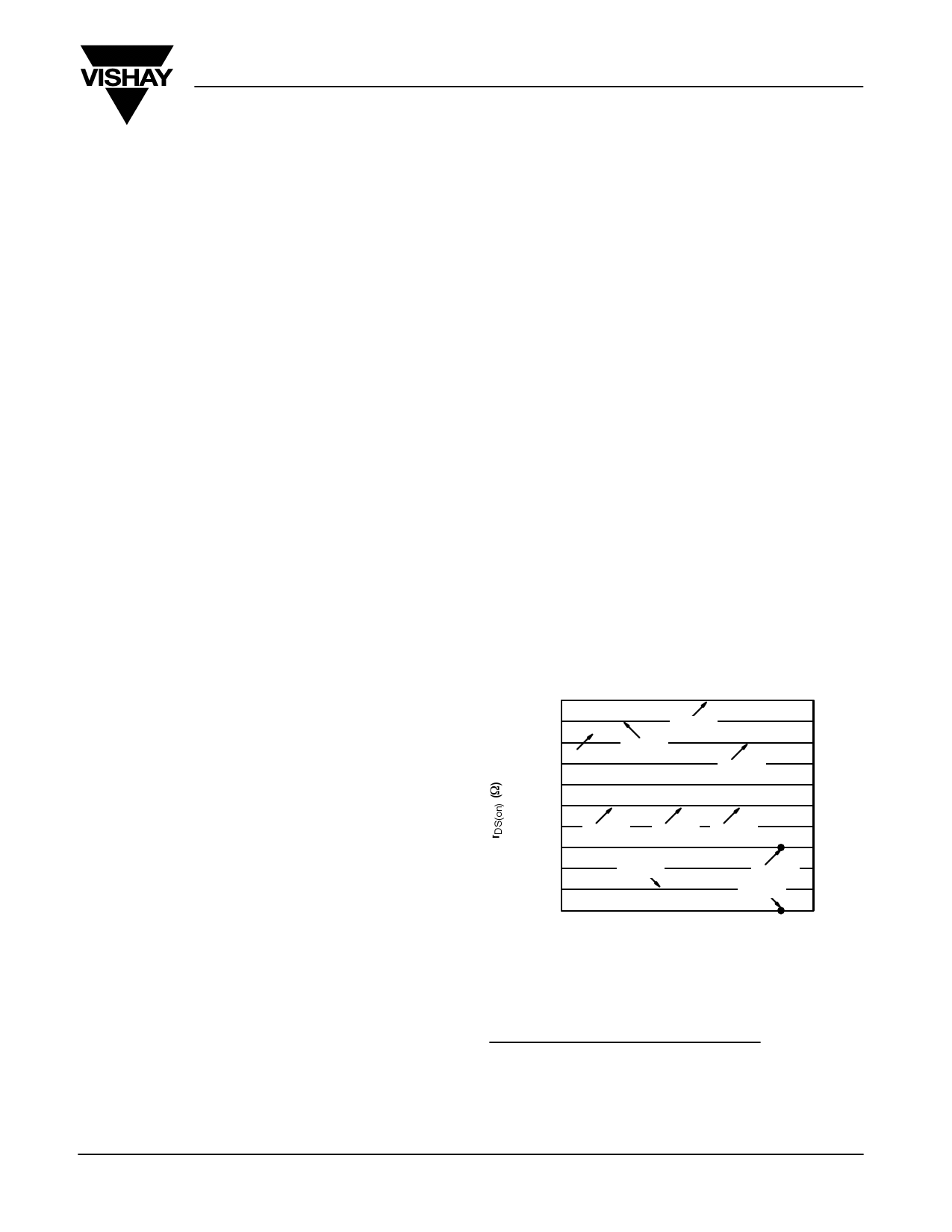 AN605 datasheet, circuit