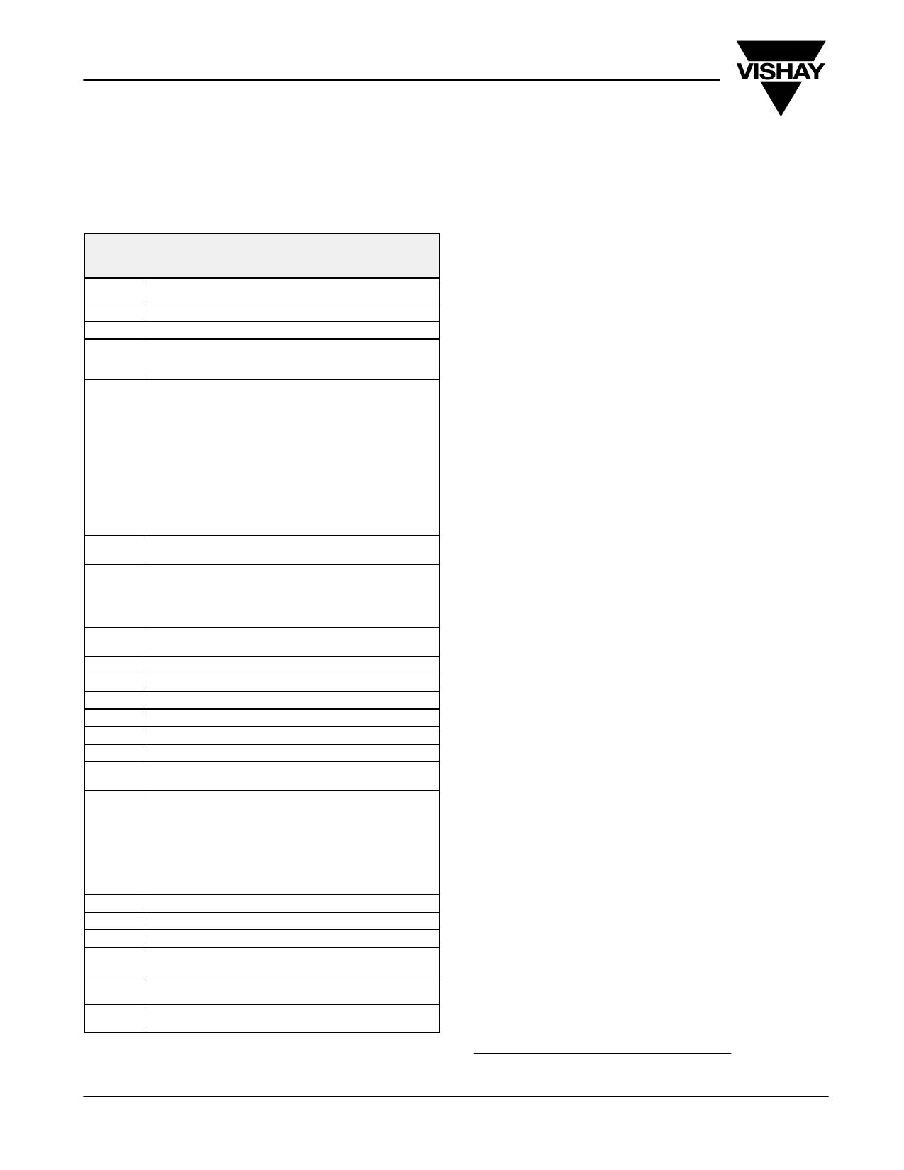 AN605 Даташит, Описание, Даташиты
