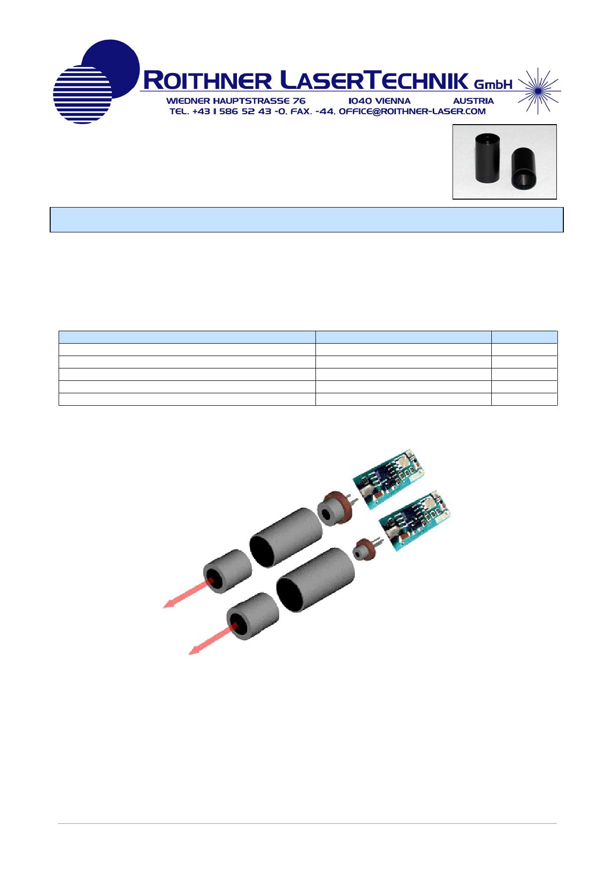 Electronic Components Pty Ltd  Electronics Distributor