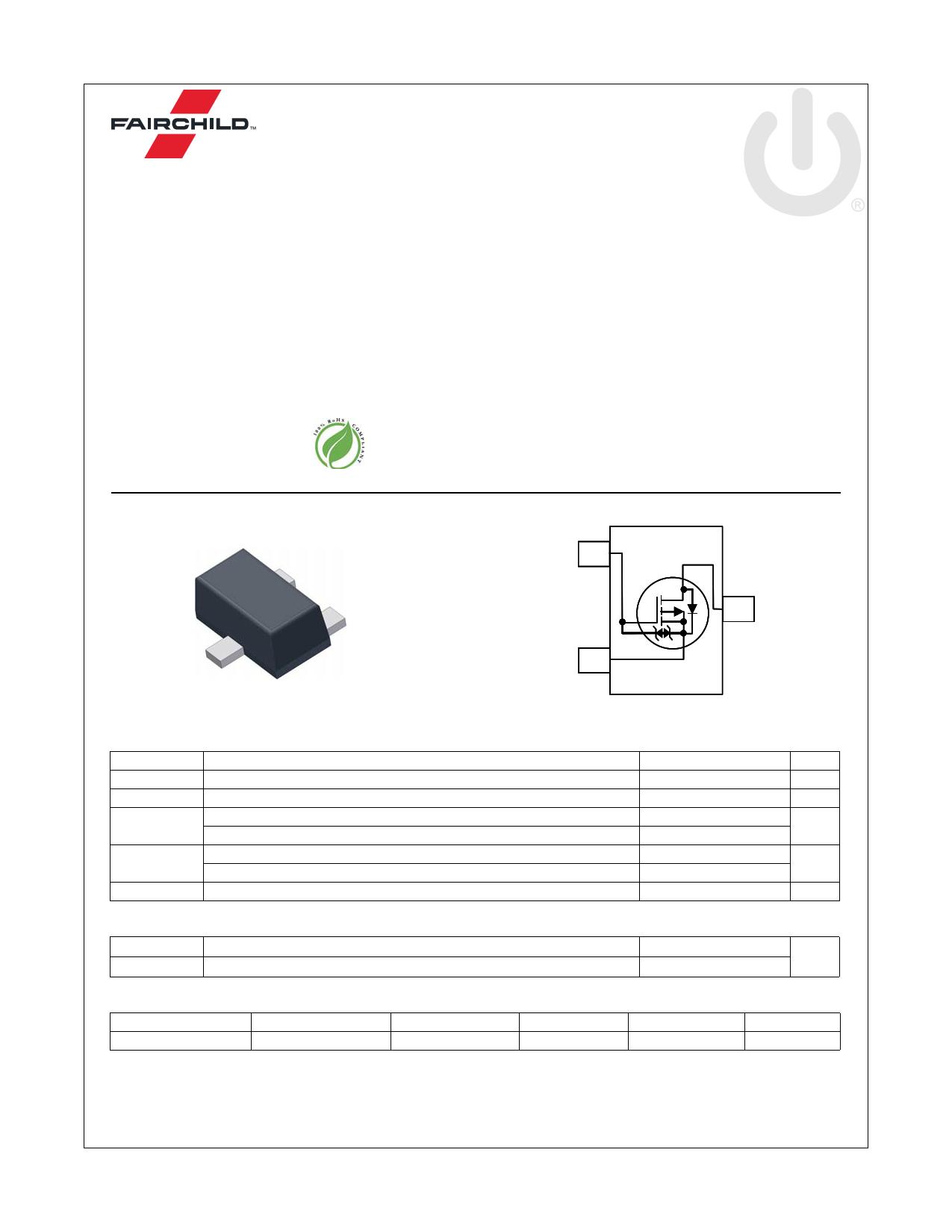 FDY102PZ 데이터시트 및 FDY102PZ PDF