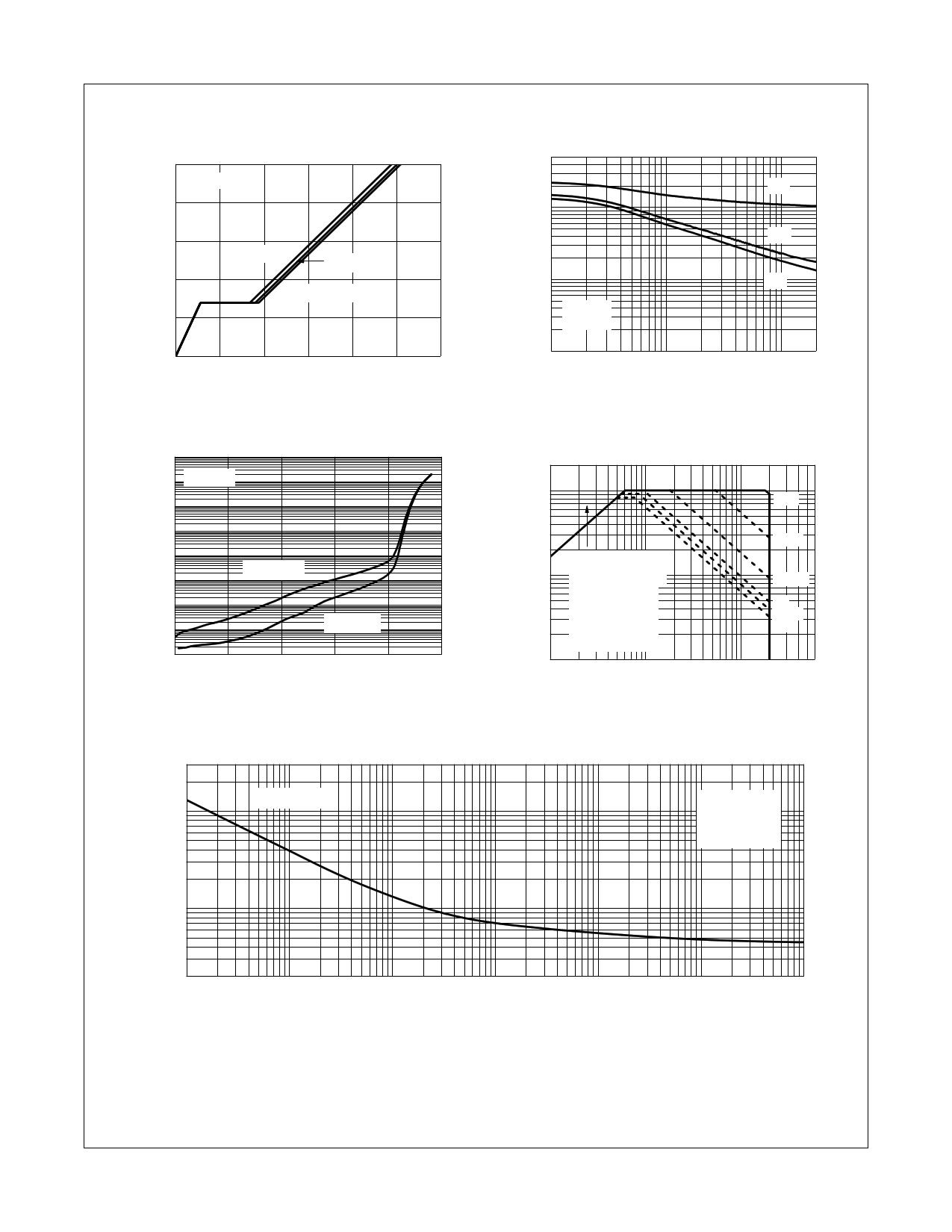 FDY102PZ pdf, 반도체, 판매, 대치품