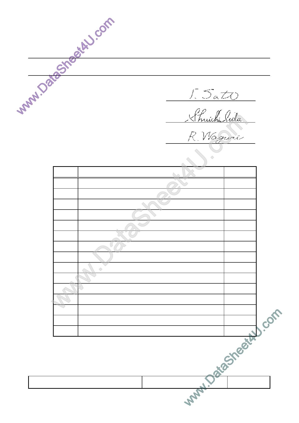 T-51513D104JU-FW_A_AC datasheet