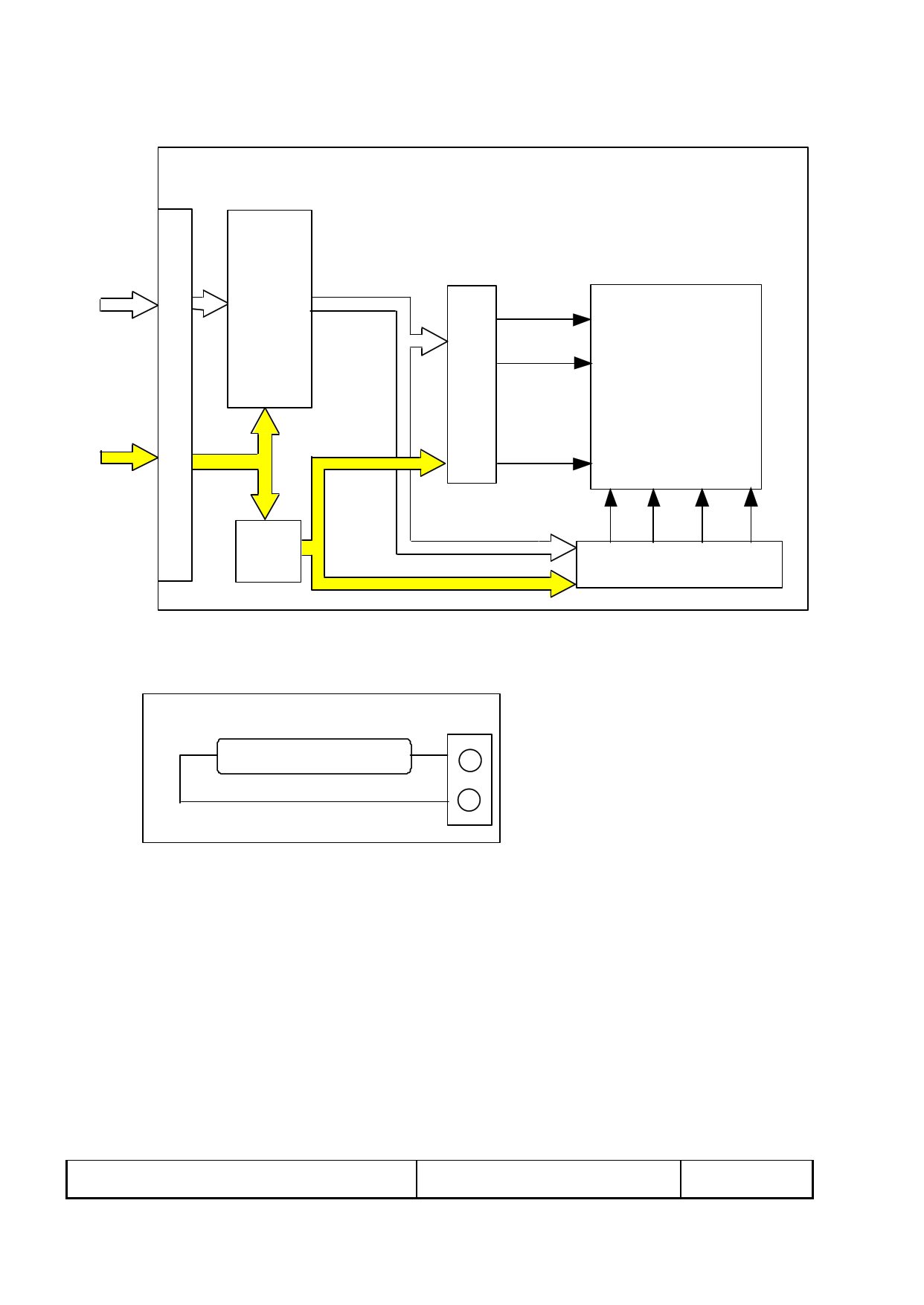 T-51513D104JU-FW_A_AC arduino