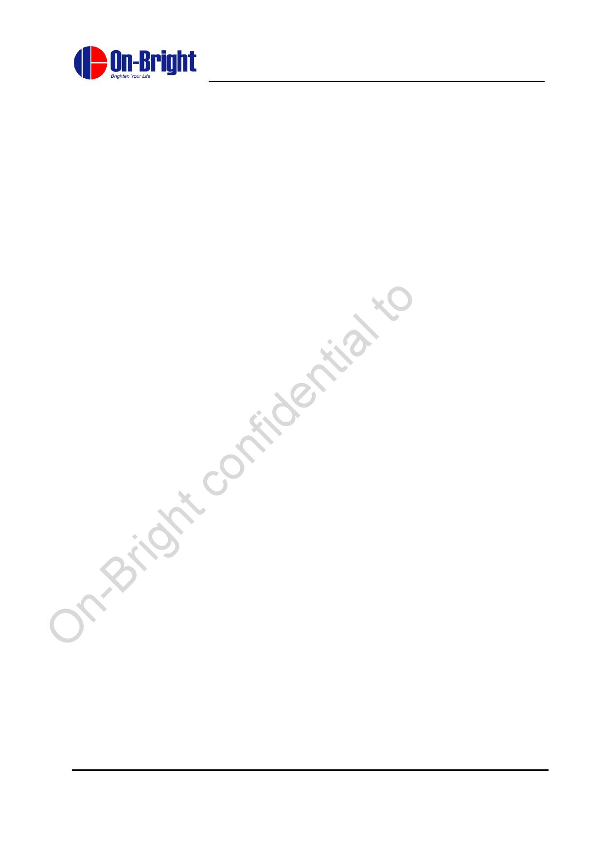 OB2273A arduino