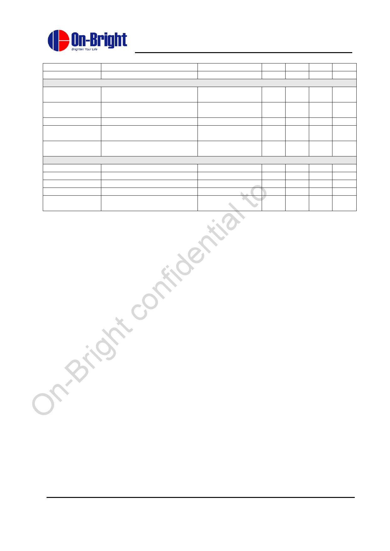OB2273A pdf