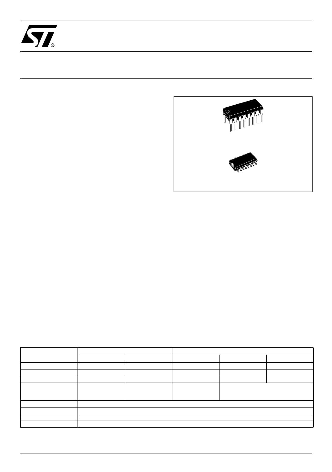 7FLITE05 دیتاشیت PDF