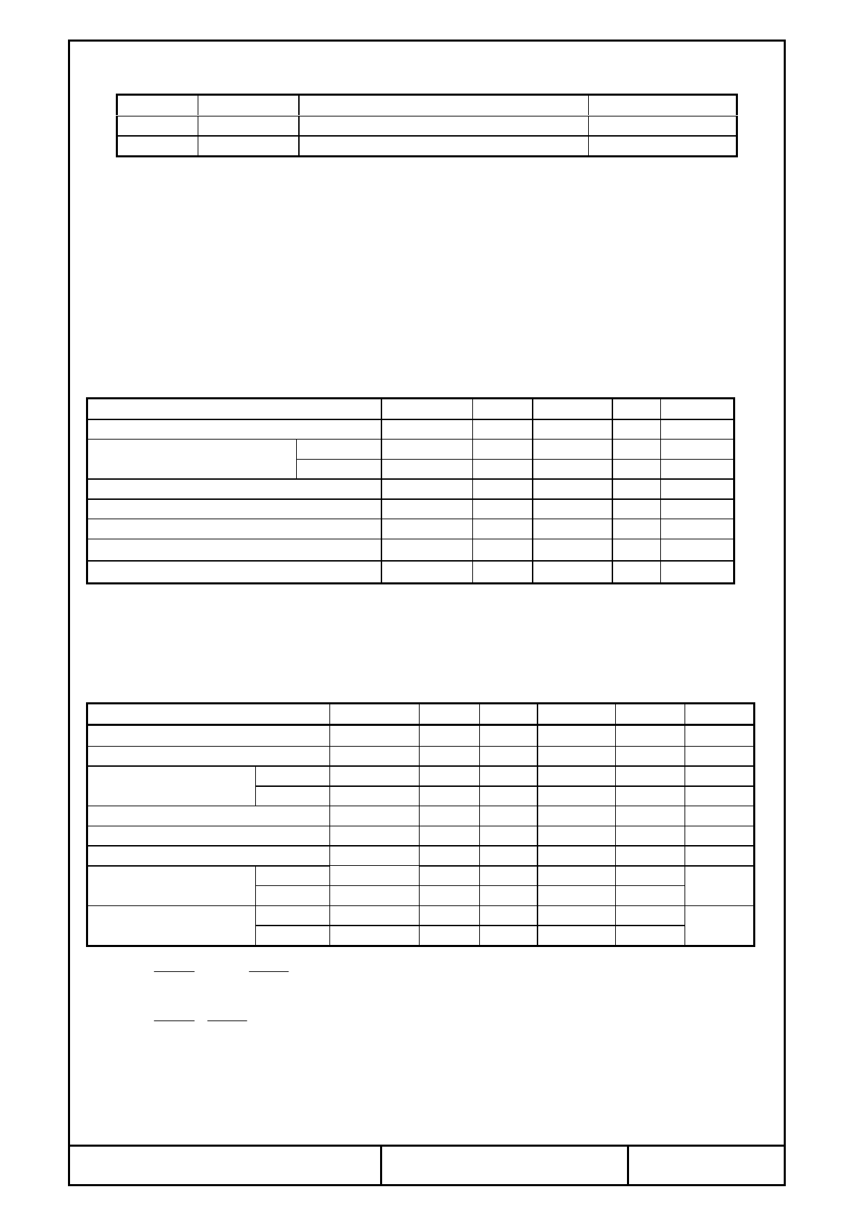T-51381L064J_FW_P_AD pdf